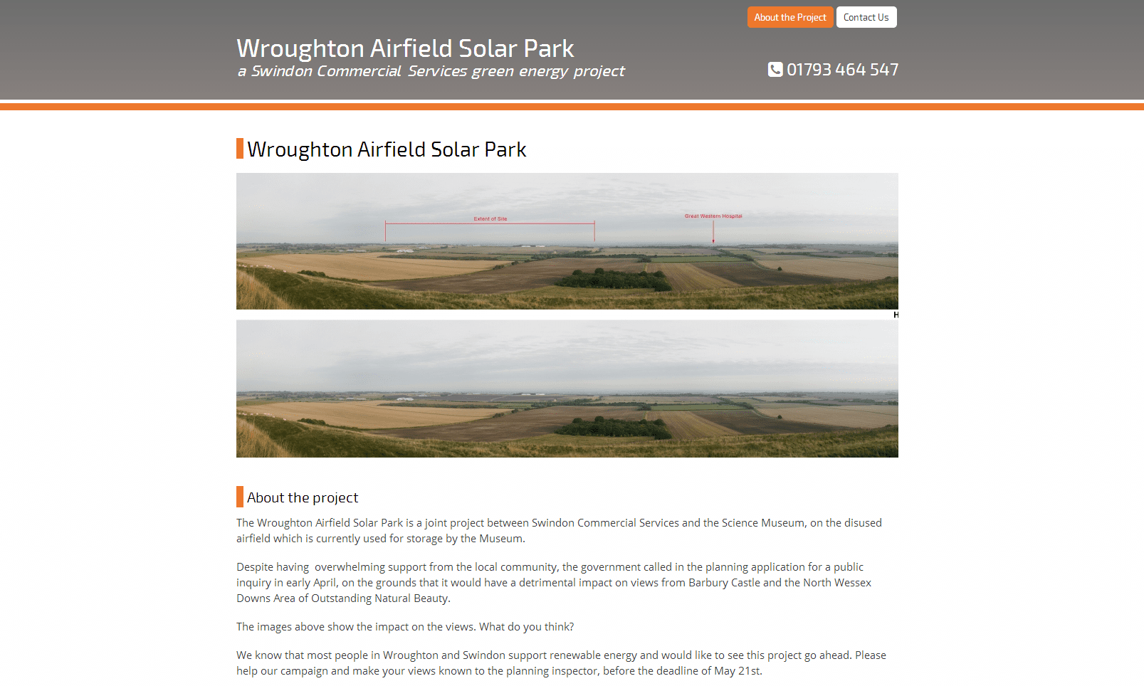 new-website-swindon-commercial-services-solar-park-wroughton.png