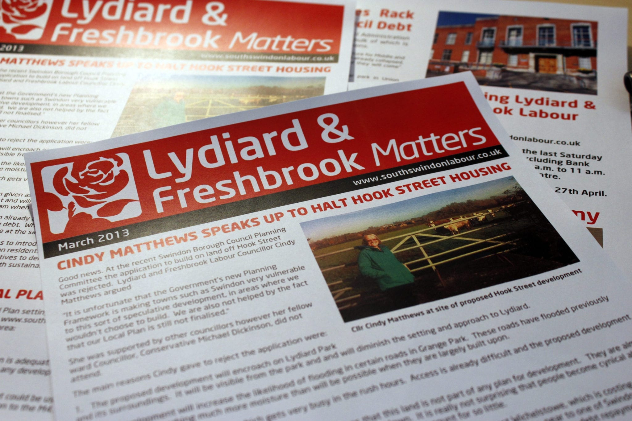 newsletter-leaflet-for-south-swindon-labour-party.jpg