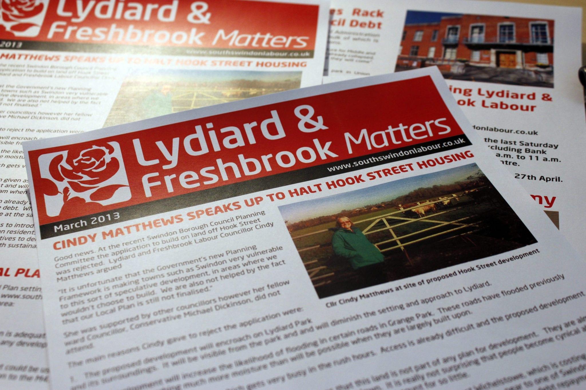 newsletter-leaflet-for-south-swindon-labour-party.jpg