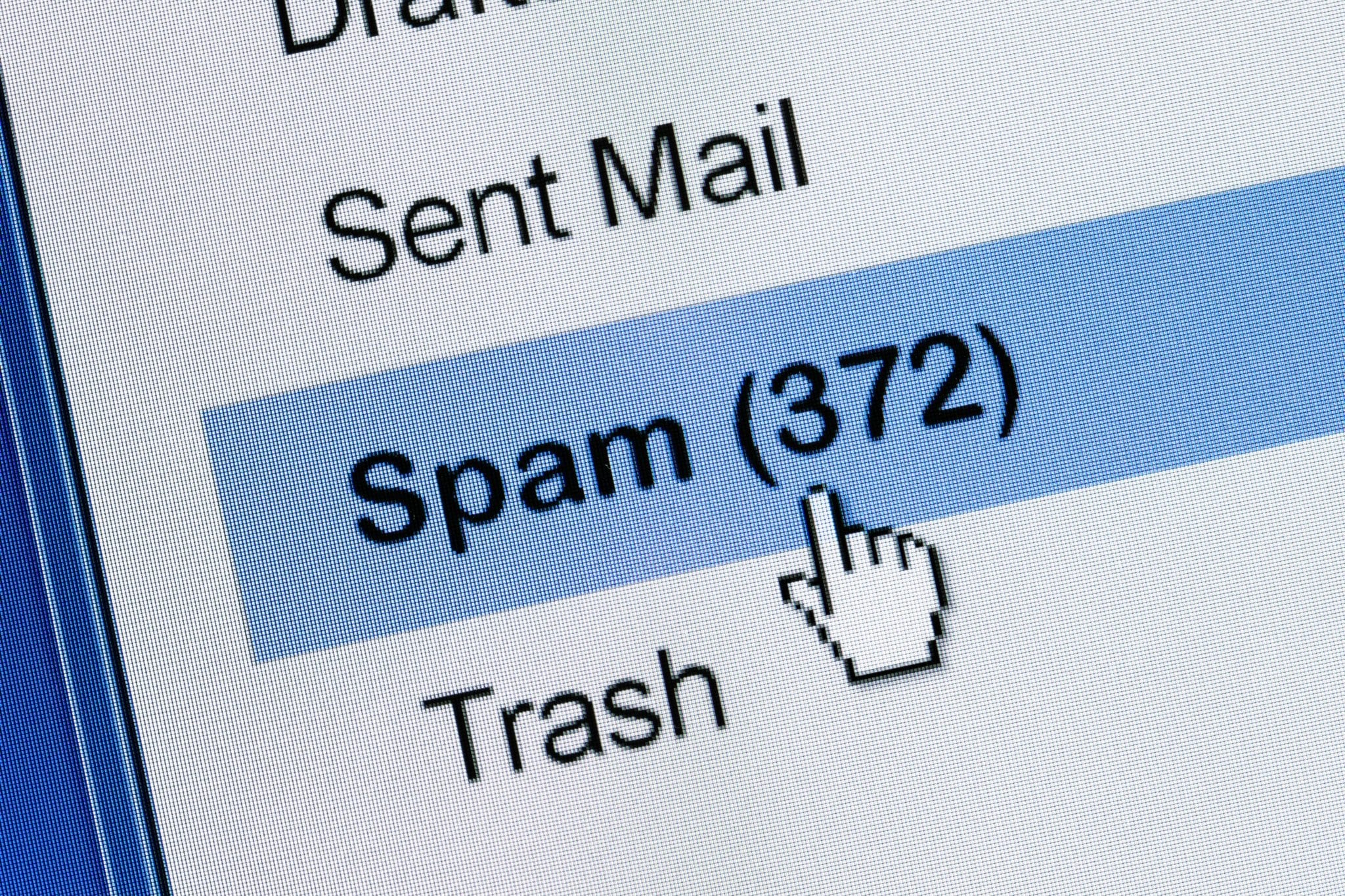our-favourite-spam-bot-prevention-modules-for-drupal-7.jpg