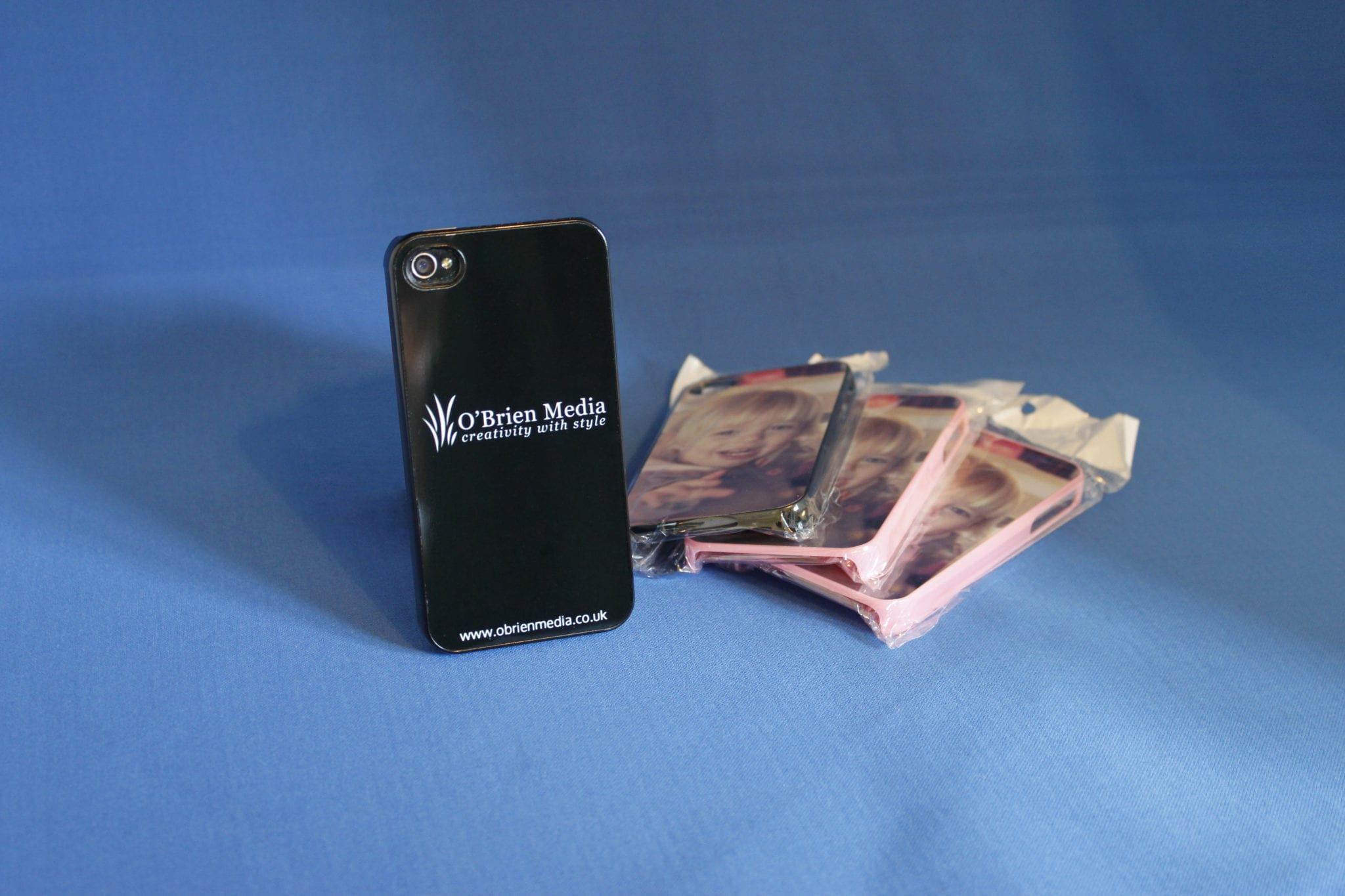 personalised-iphone-cases-are-a-great-way-to-promote-your-business-or-brand.jpg