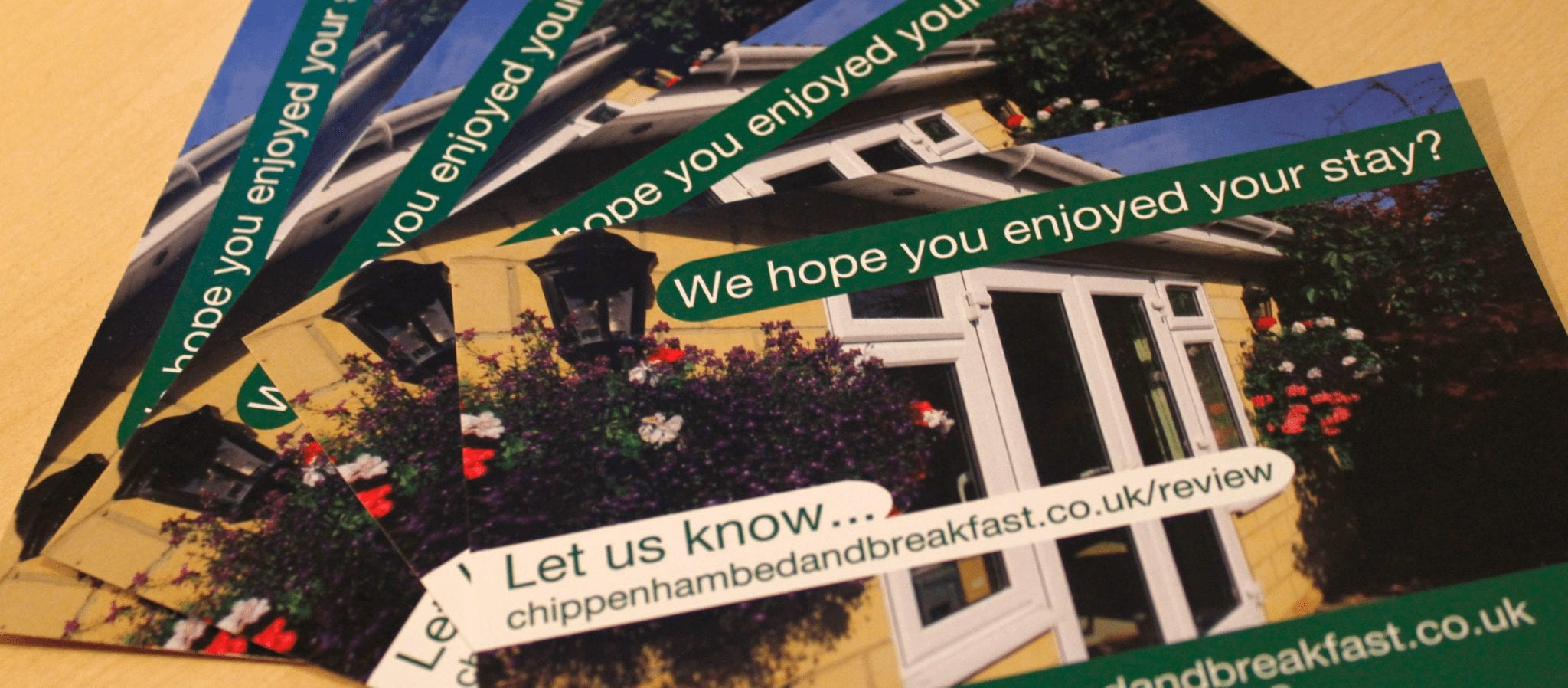 postcards-designed-and-printed-for-london-road-garden-annex....png