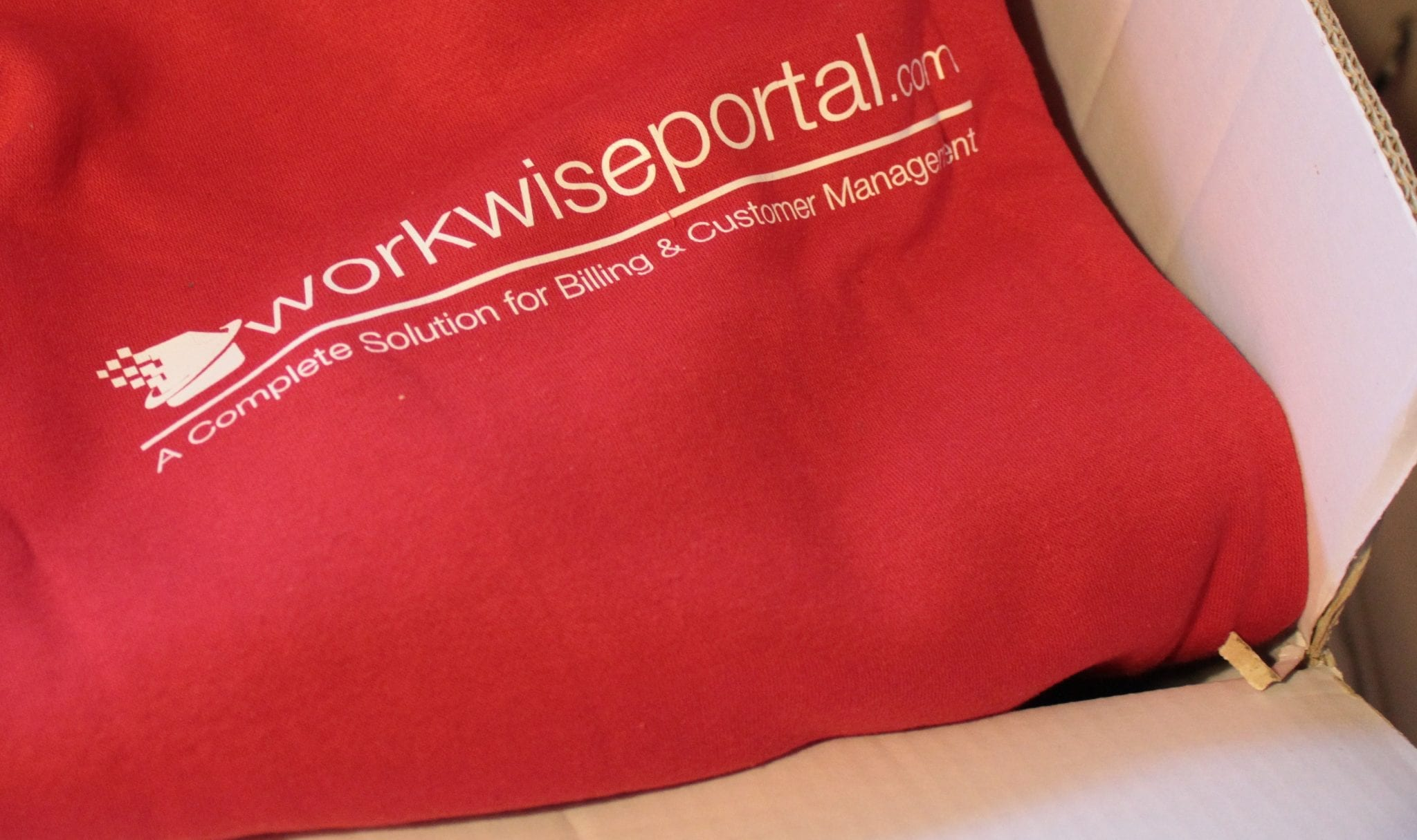 promotional-hoodies-designed-workwise-portal.png