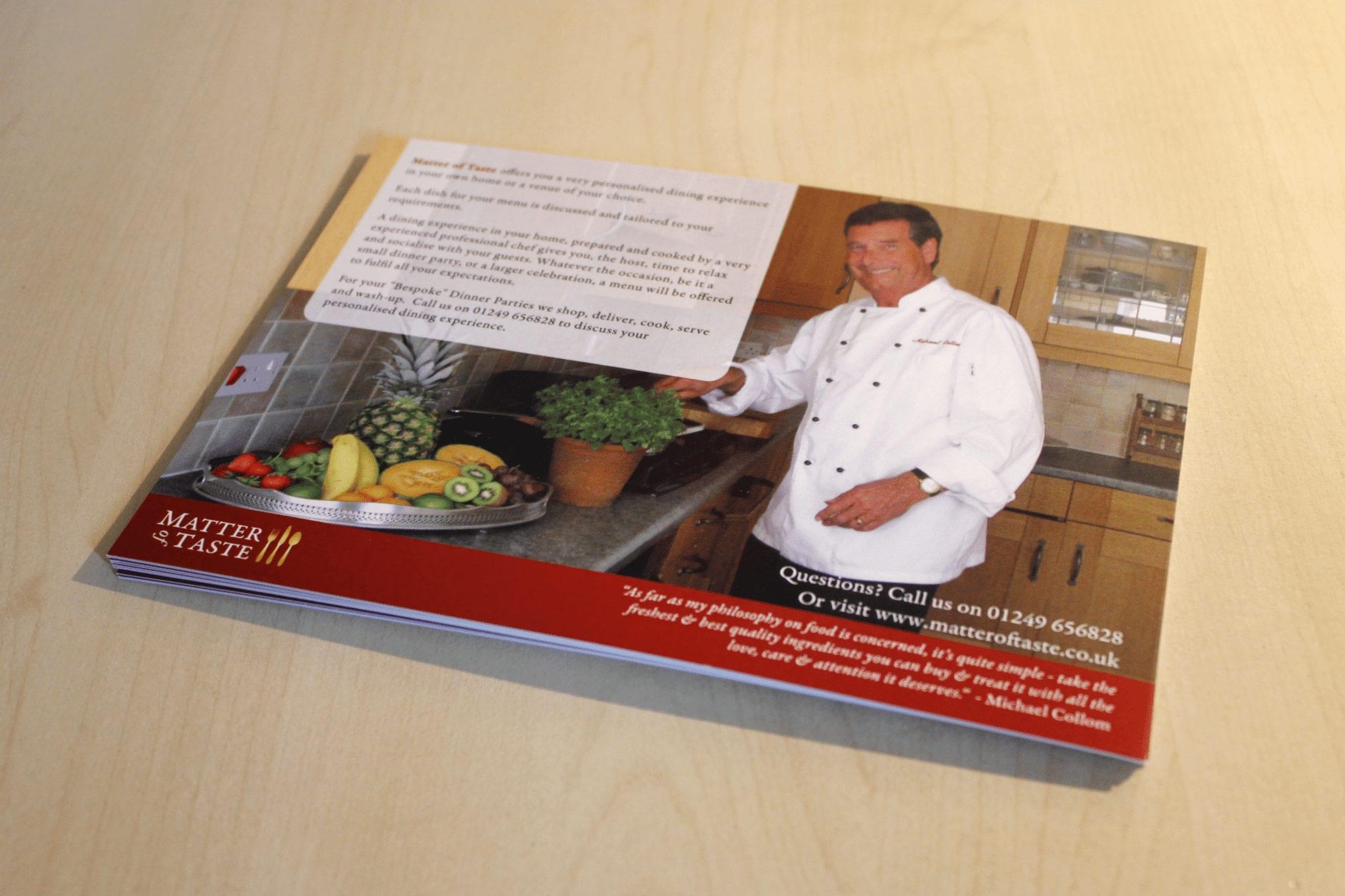 promotional-postcards-for-matter-of-taste.png