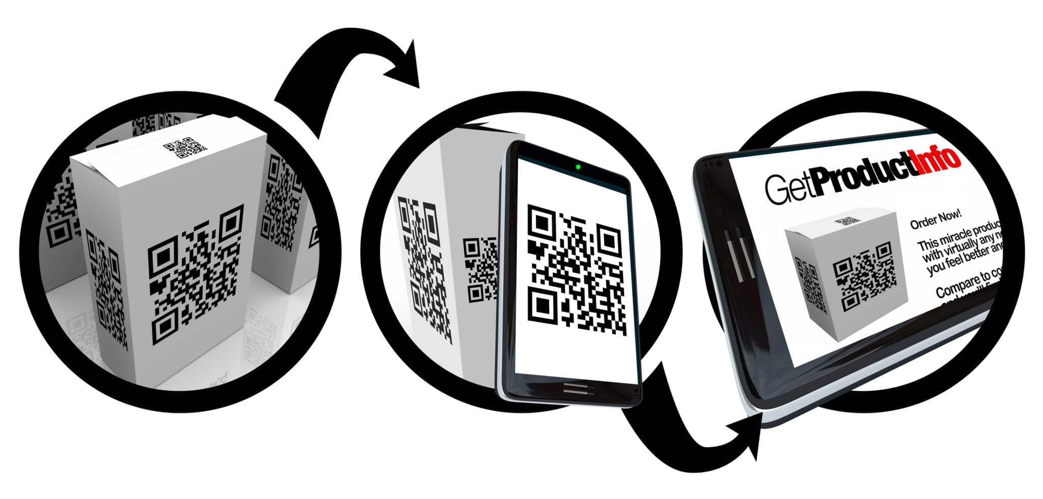 qr-codes-conversations-with-a-taxi-driver.jpg
