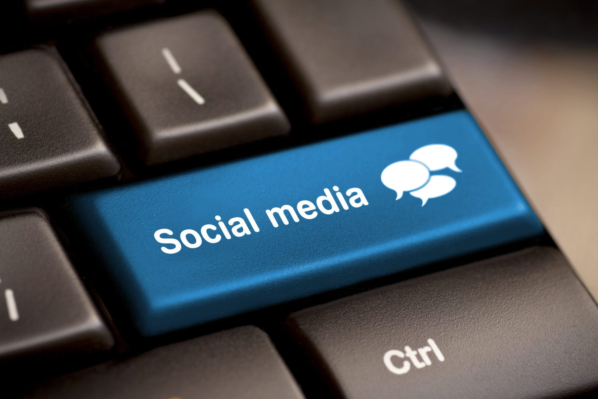 share-your-views-on-social-media-use-in-business.jpg