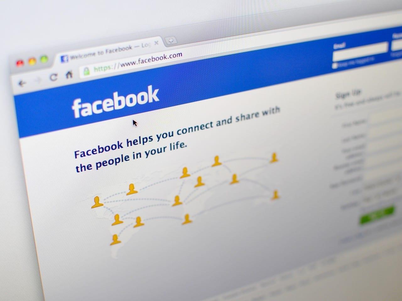 social-media-image-size-guide-facebook-pages.jpg