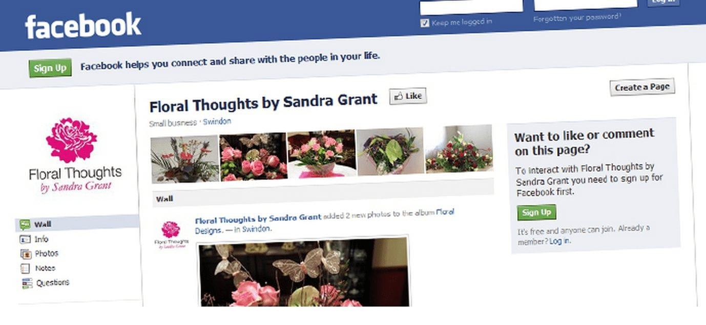 taking-a-look-at-floral-thoughts-on-facebook.png