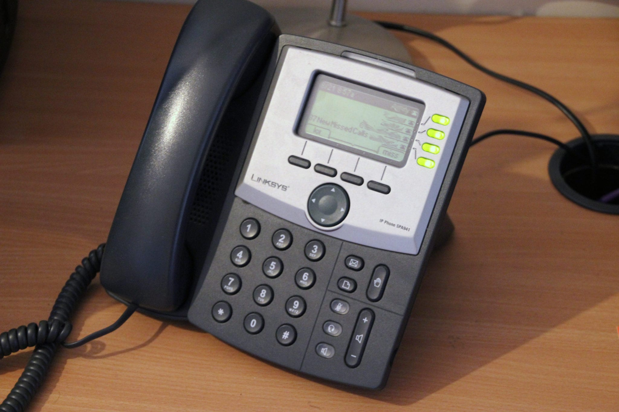 voip-woes-and-cable-modems.jpg