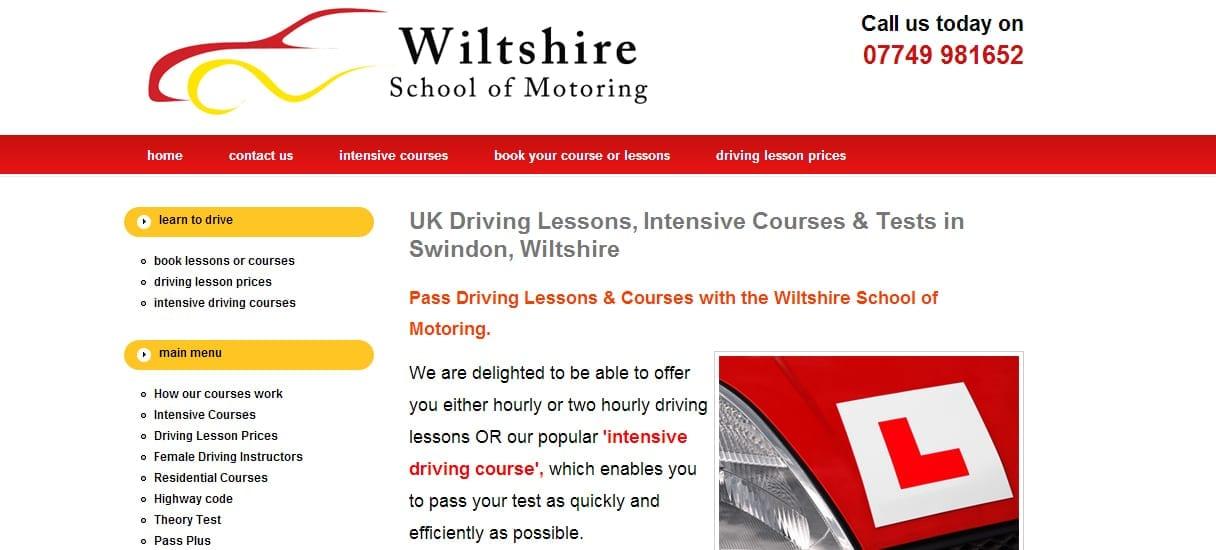 branding-for-wiltshire-school-of-motoring.jpg