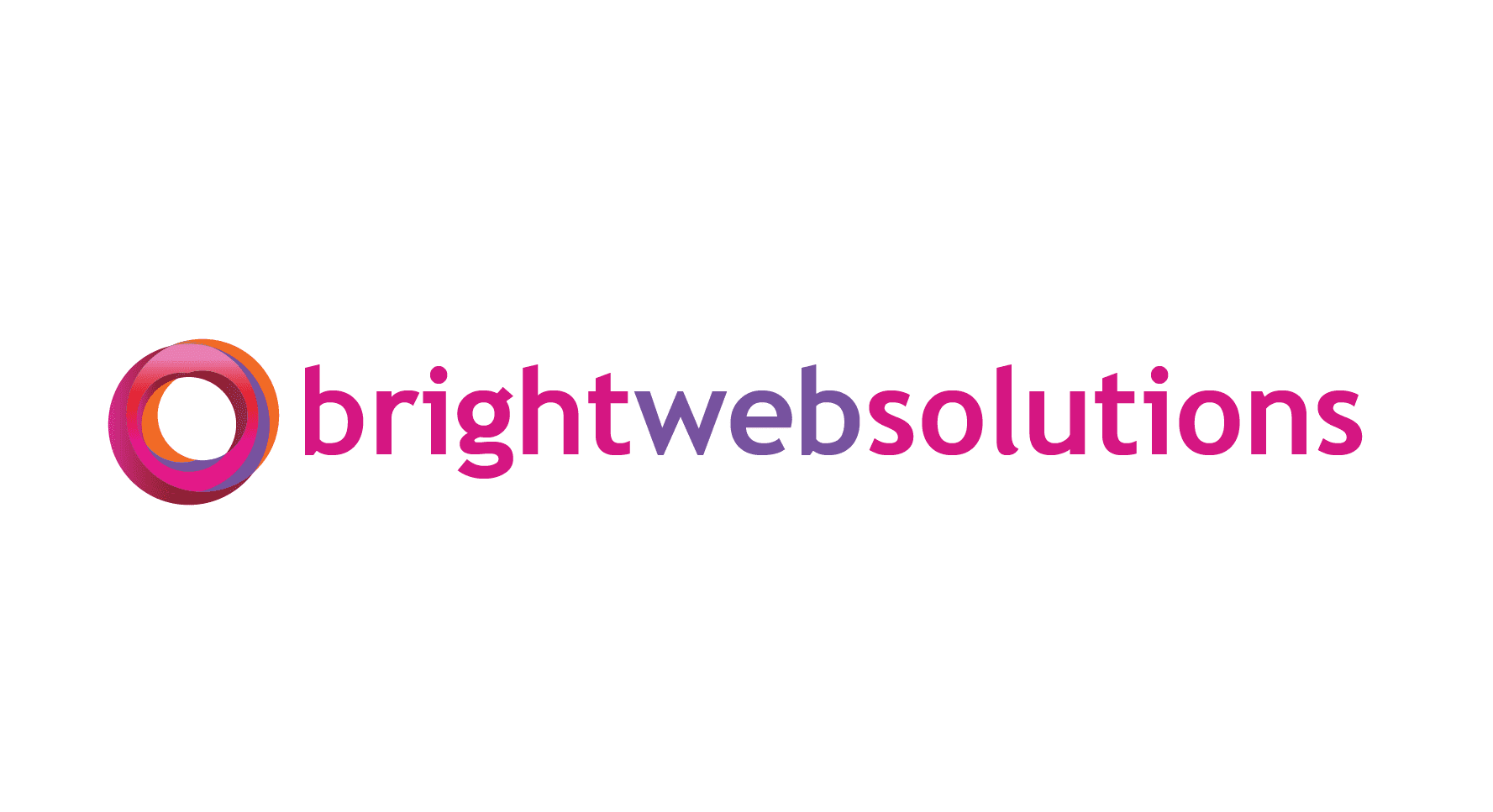 welcome-to-bright-web-solutions-customers.png