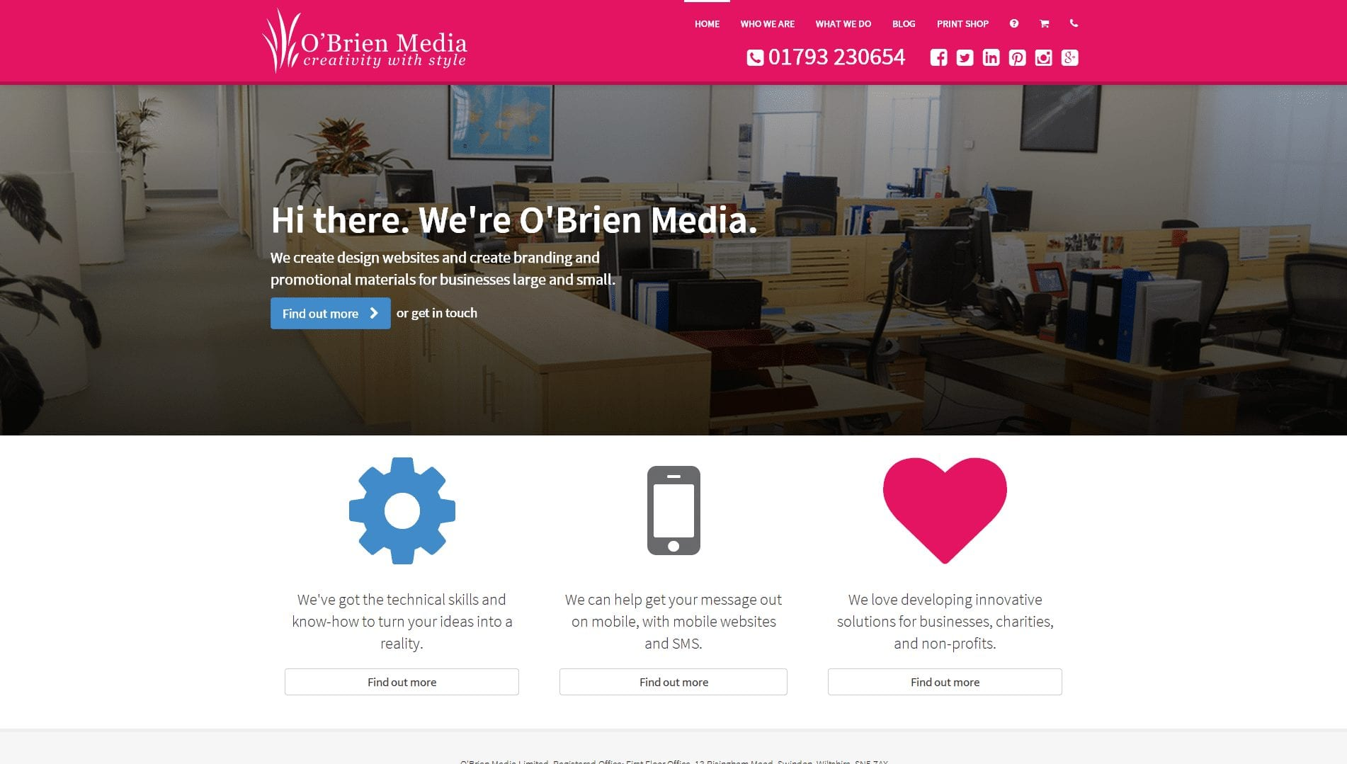 welcome-to-the-new-look-obrien-media-website.png
