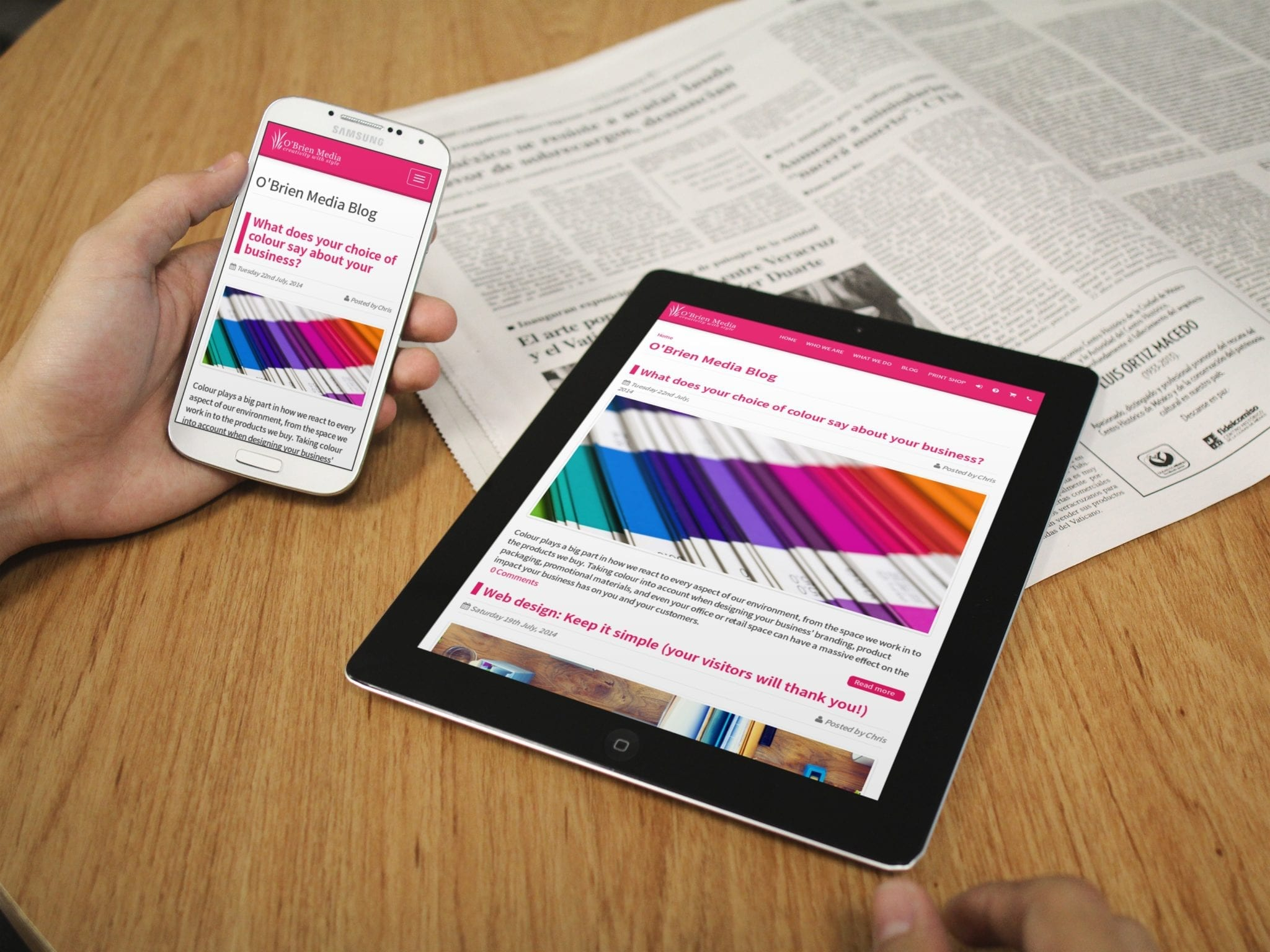 what-is-responsive-website-design-why-your-website-should-be-responsive.jpg