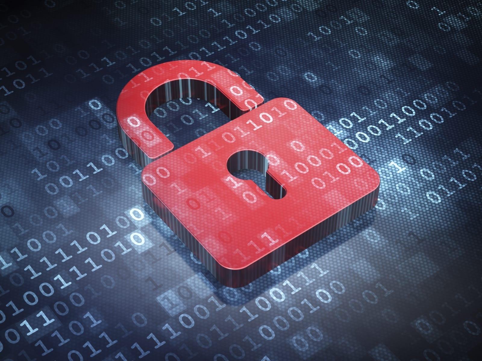 poodle-vulnerability-weve-disabled-sslv3-support-on-our-web-hosting-servers.jpg