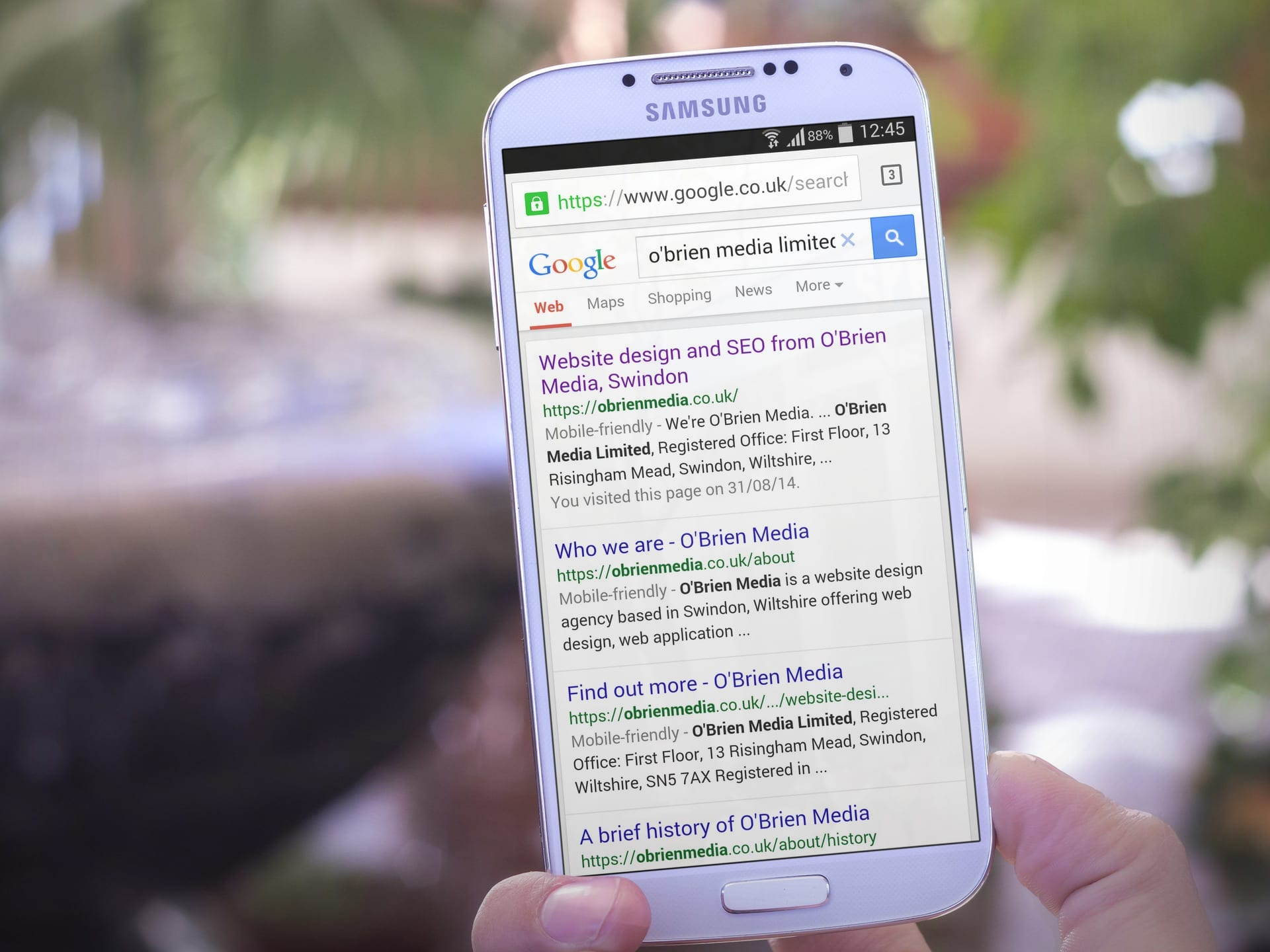 google-now-labels-mobile-friendly-websites-in-search-results.jpg