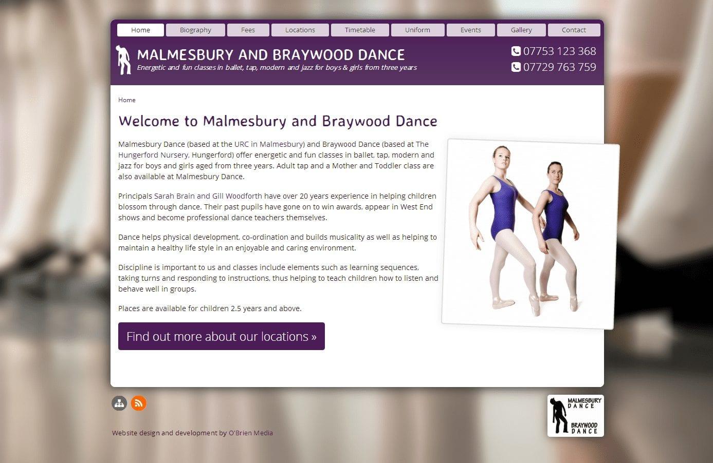 new-website-for-malmesbury-braywood-dance.png