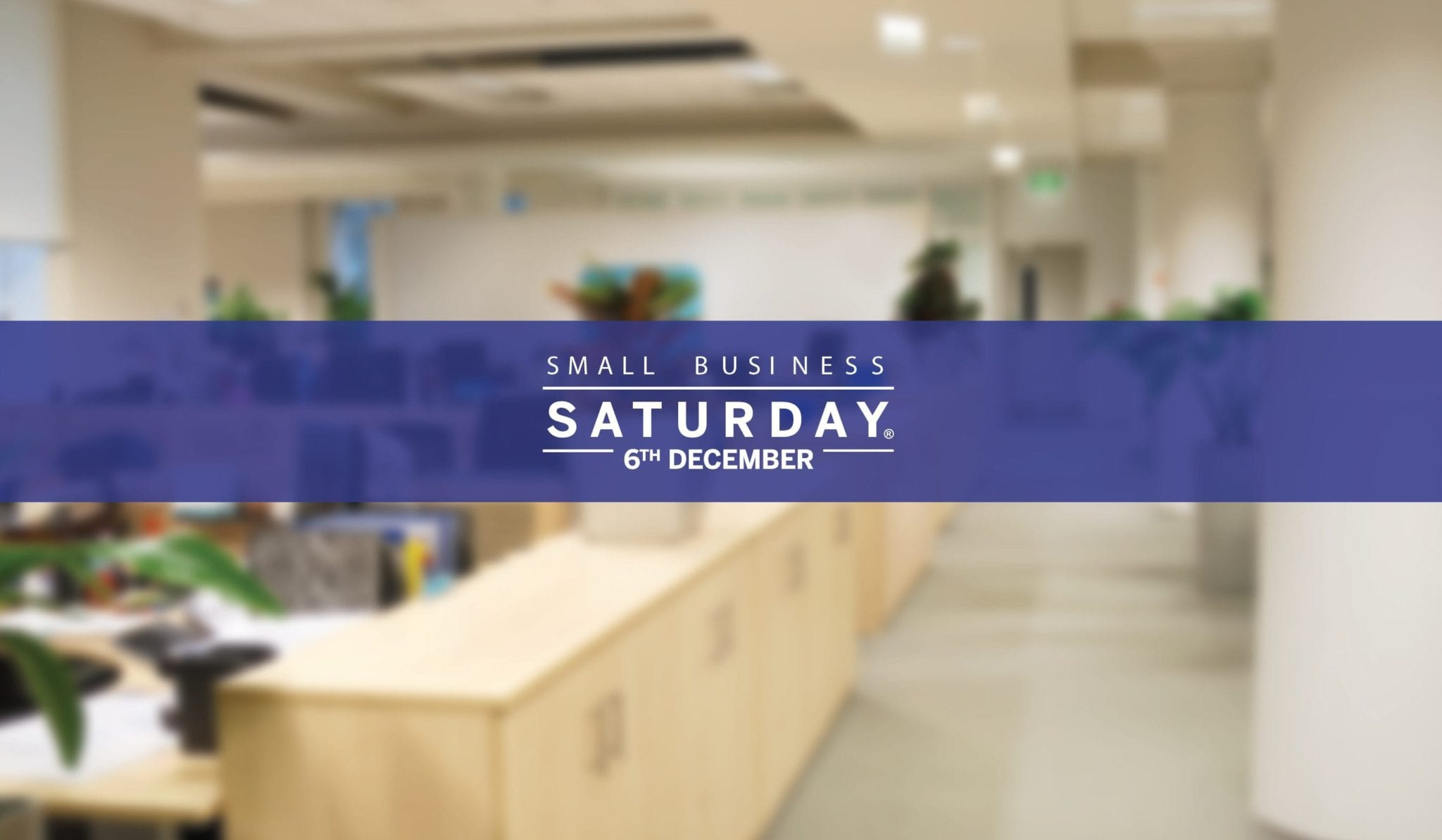our-5-tips-for-a-successful-social-small-business-saturday.png