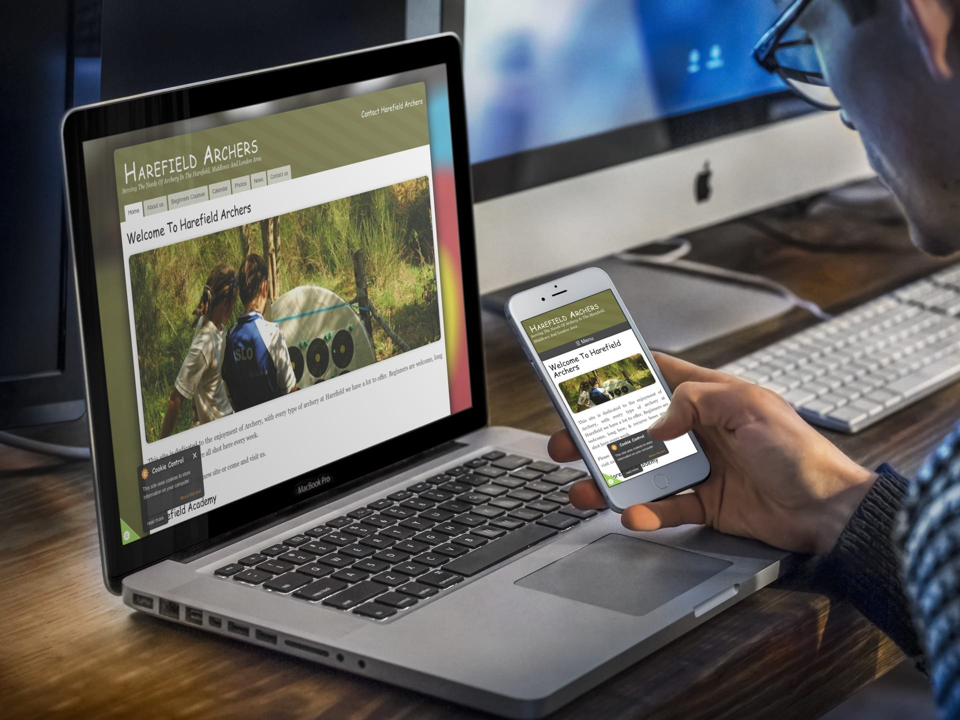 responsive-design-makes-harefield-archers-look-good-on-any-device.jpg