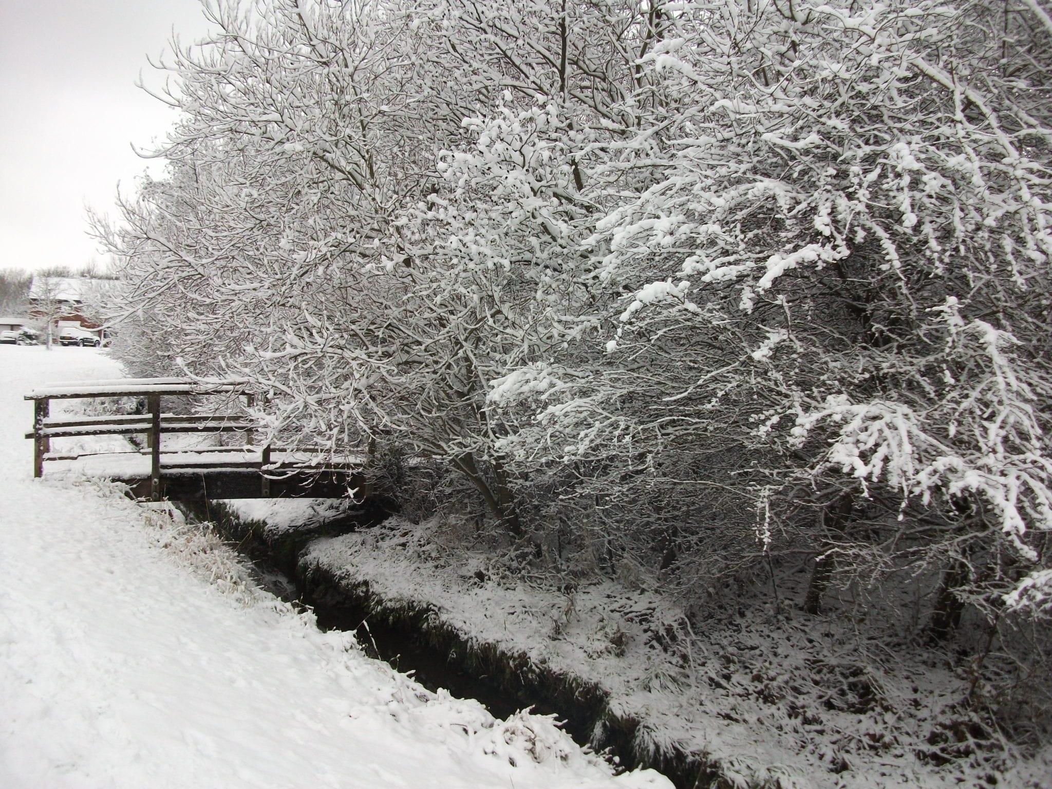 free-download-winter-bridge-desktop-wallpaper.jpg