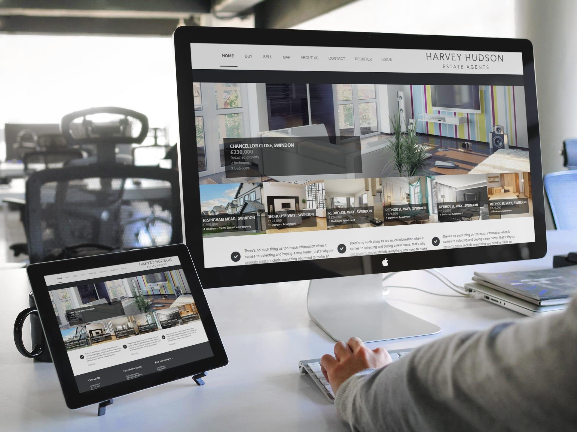 new-website-launched-for-estate-agents-harvey-hudson.jpg
