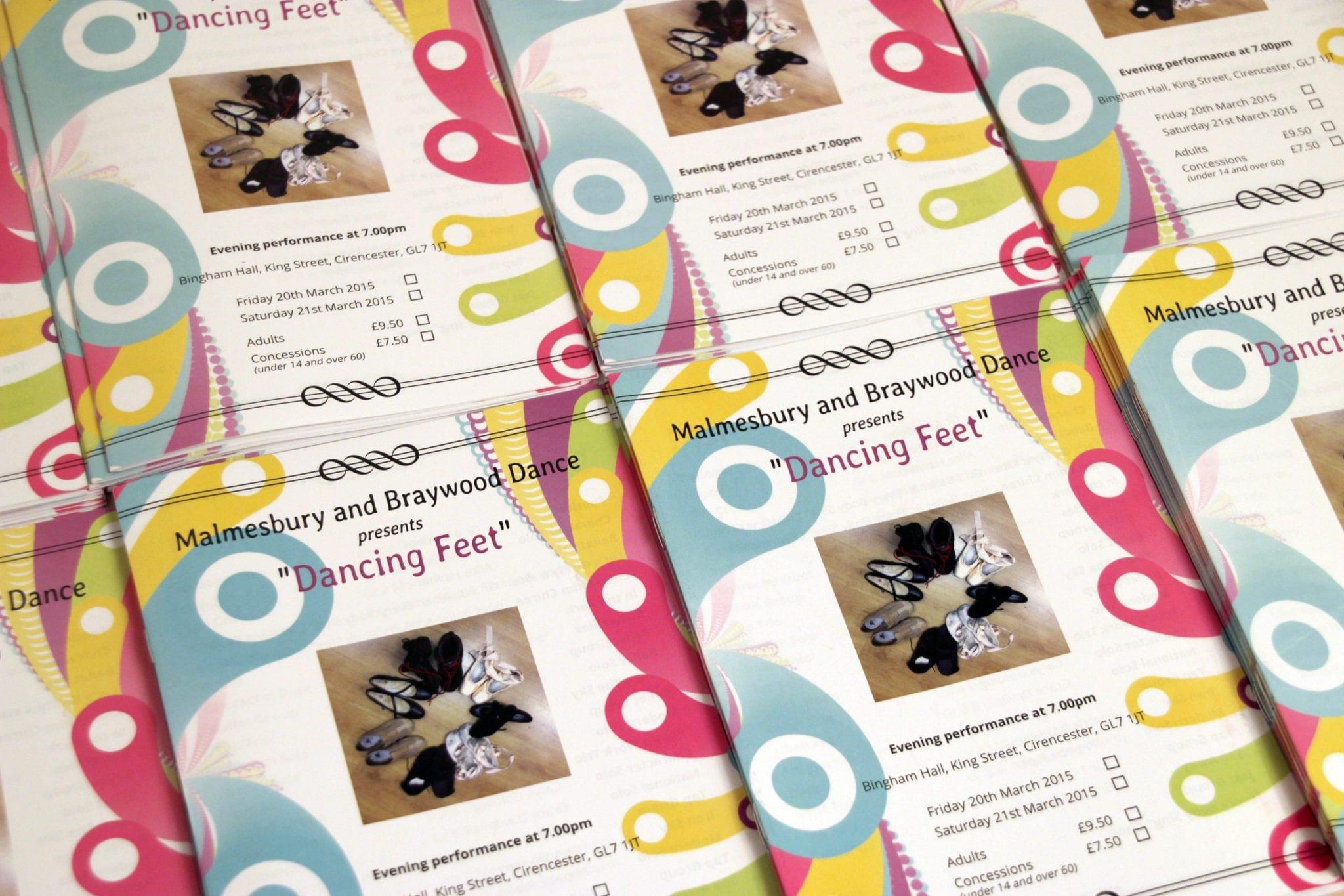 programmes-designed-printed-for-malmesbury-braywood-dance.jpg