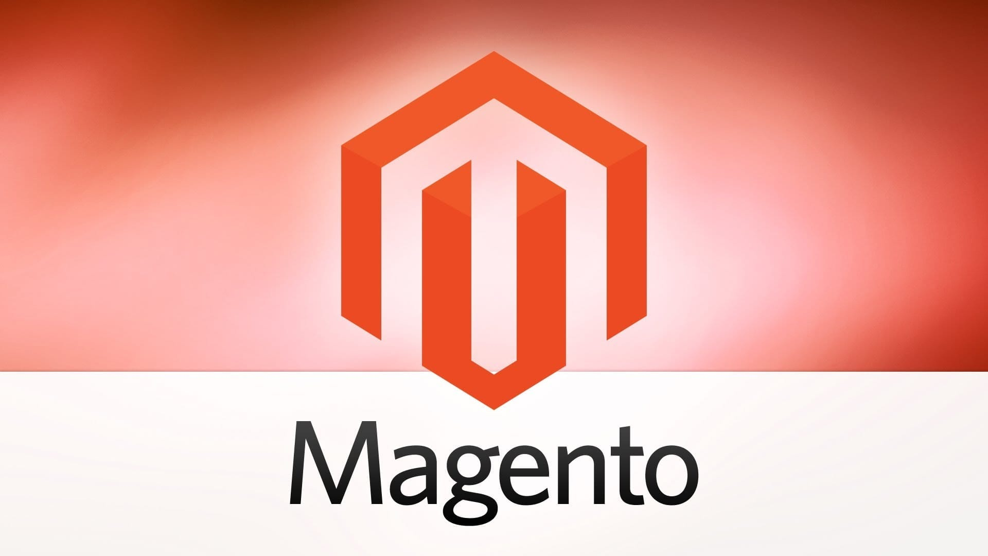 resolving-the-numeric-value-out-of-range-1690-bigint-unsigned-error-in-magento.jpg