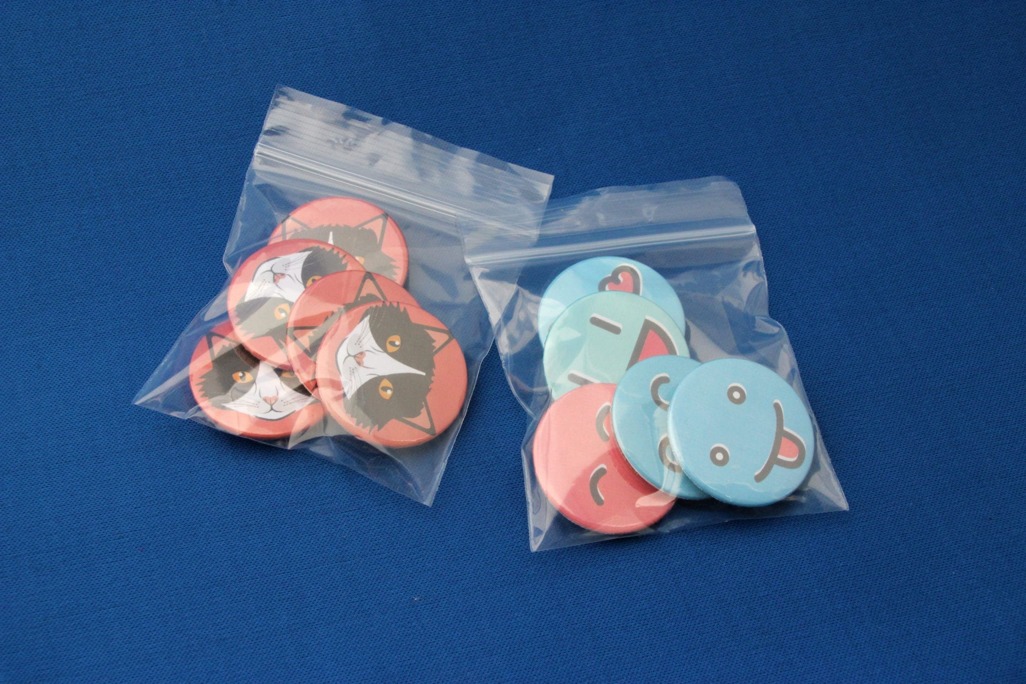 badges-magnets-are-great-for-giveaways-or-create-unique-designs-to-sell-to-customers.jpg