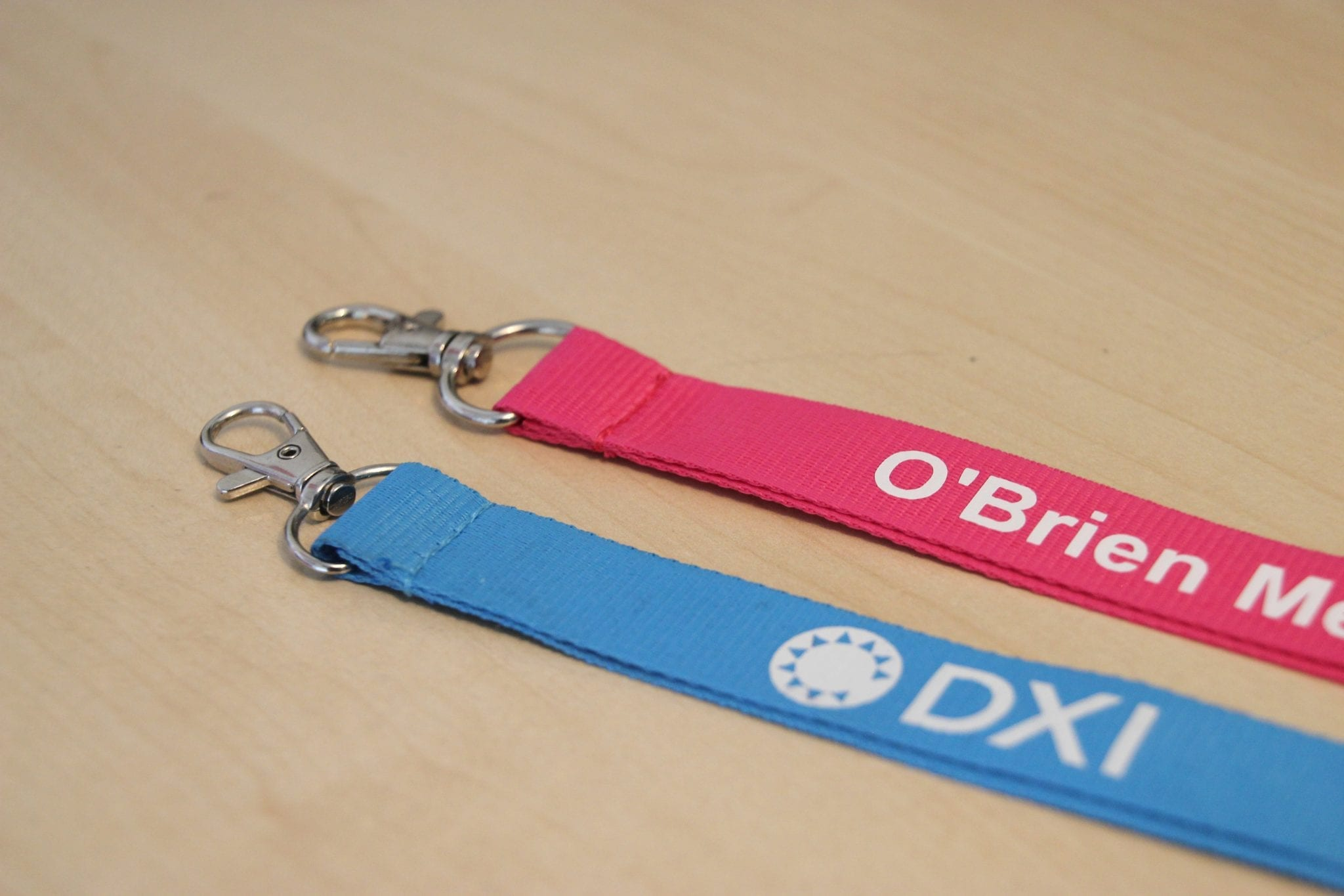 get-noticed-with-personalised-lanyards-photo-id-cards.png