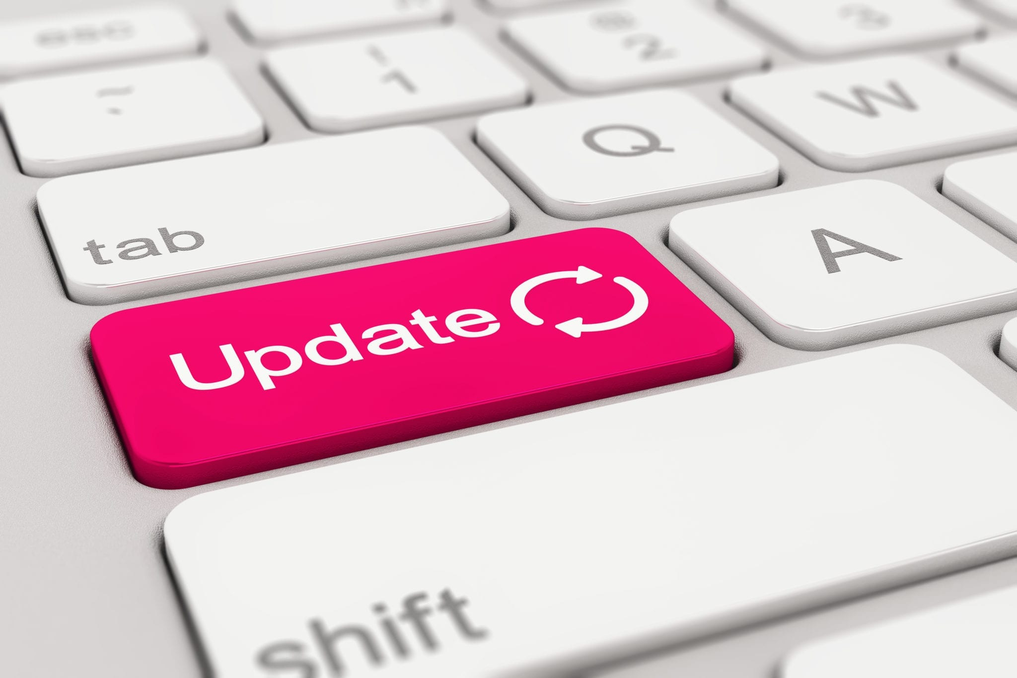 its-time-to-upgrade-drupal-7.38-6.36-released.jpg