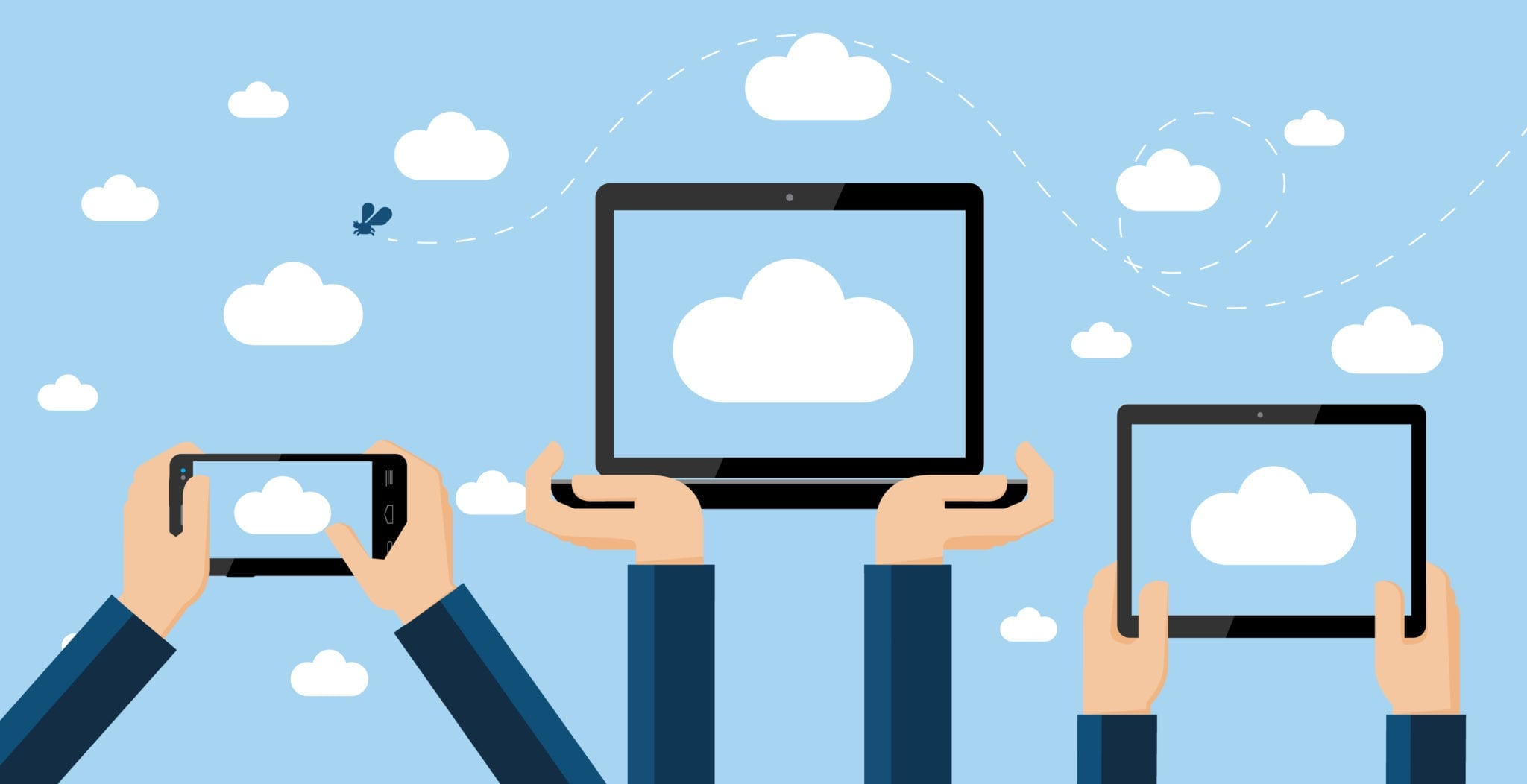 three-reasons-why-not-having-a-mobile-friendly-responsive-website-could-be-costing-you-money.jpg