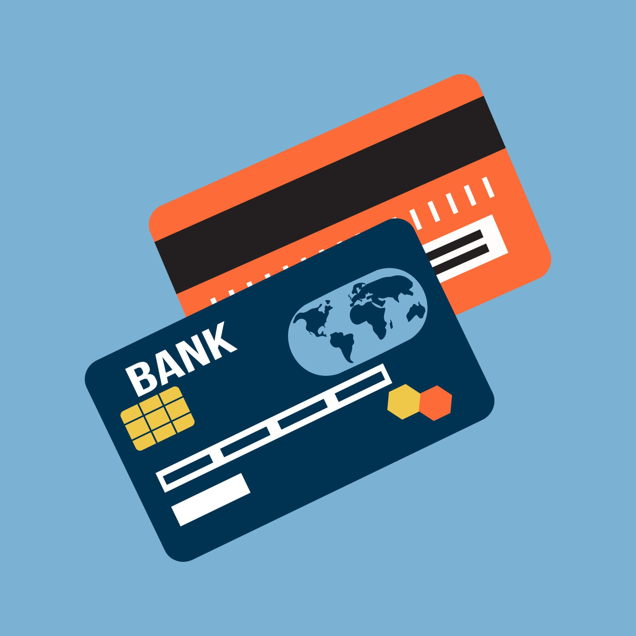 changes-to-payment-methods-website-hosting-terms-conditions.jpg