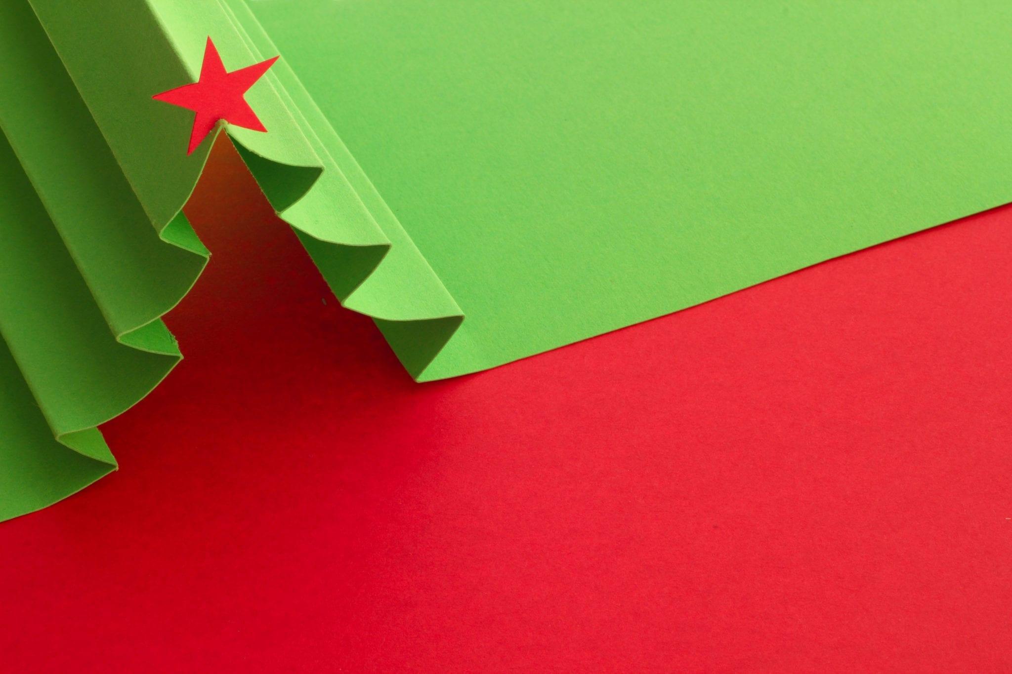getting-festive-with-christmas-card-printing.jpg