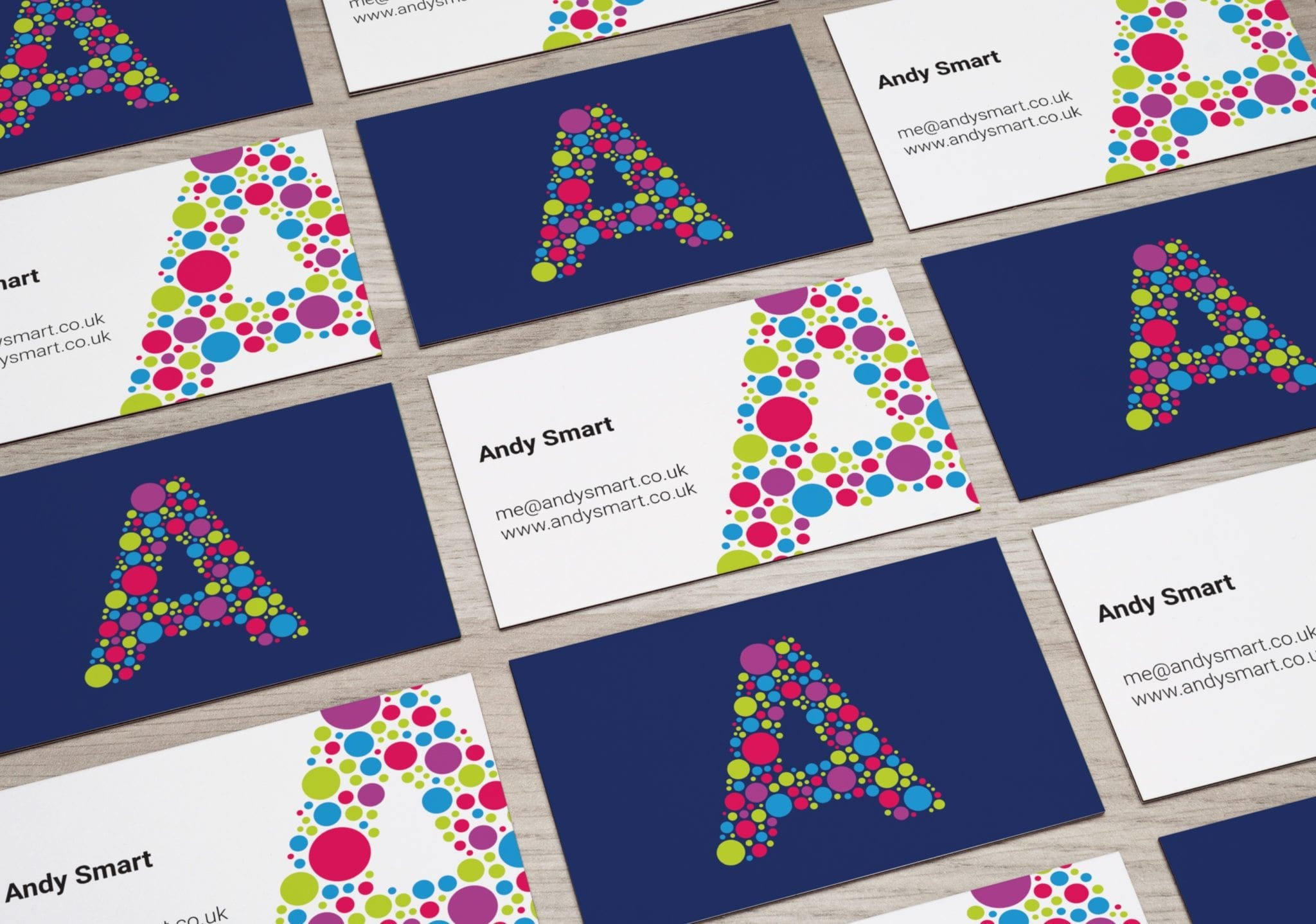 Personal Branding and Business Cards.jpg