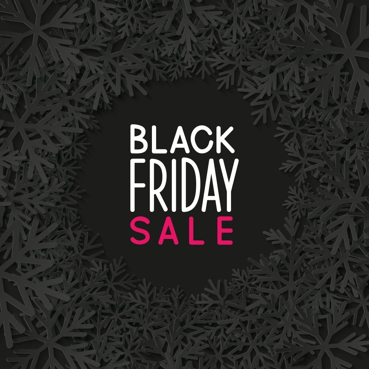 pink-is-the-new-black-black-friday-deals-from-obrien-media.png