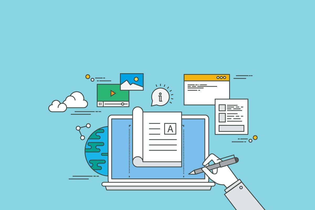 Wordpress, SEO and All its Benefits