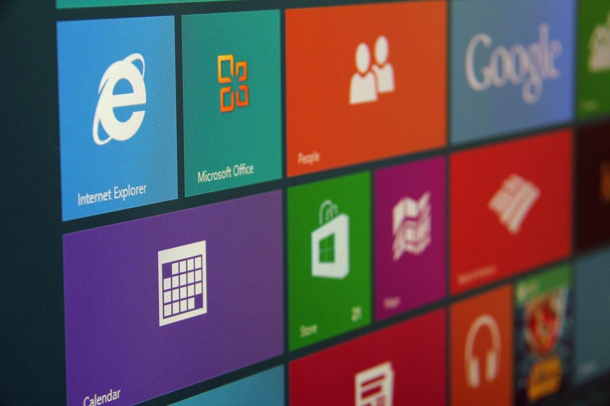 efficiency-in-the-cloud-with-office-365.jpg