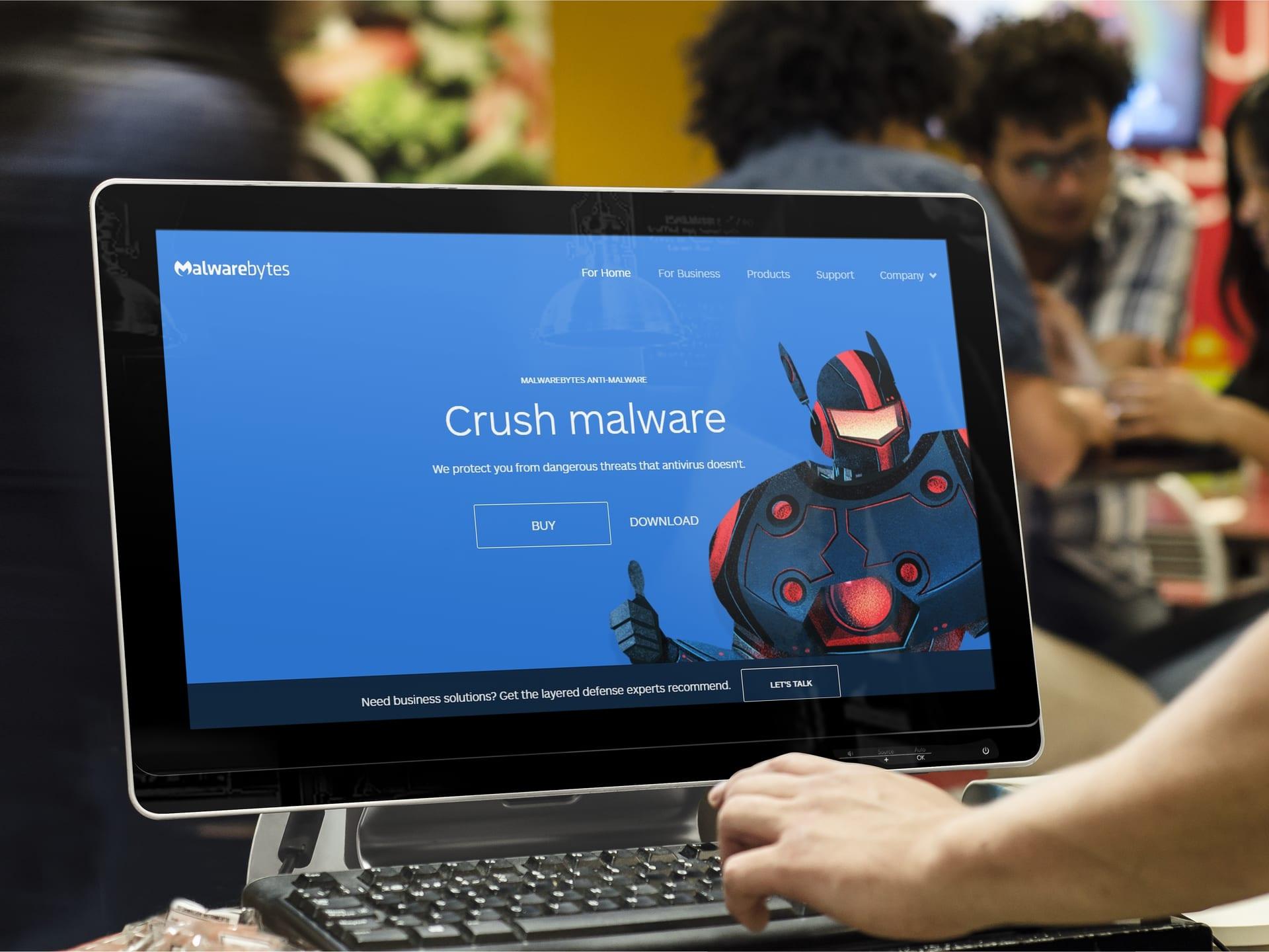 keeping-safe-with-malwarebytes-anti-malware.jpg