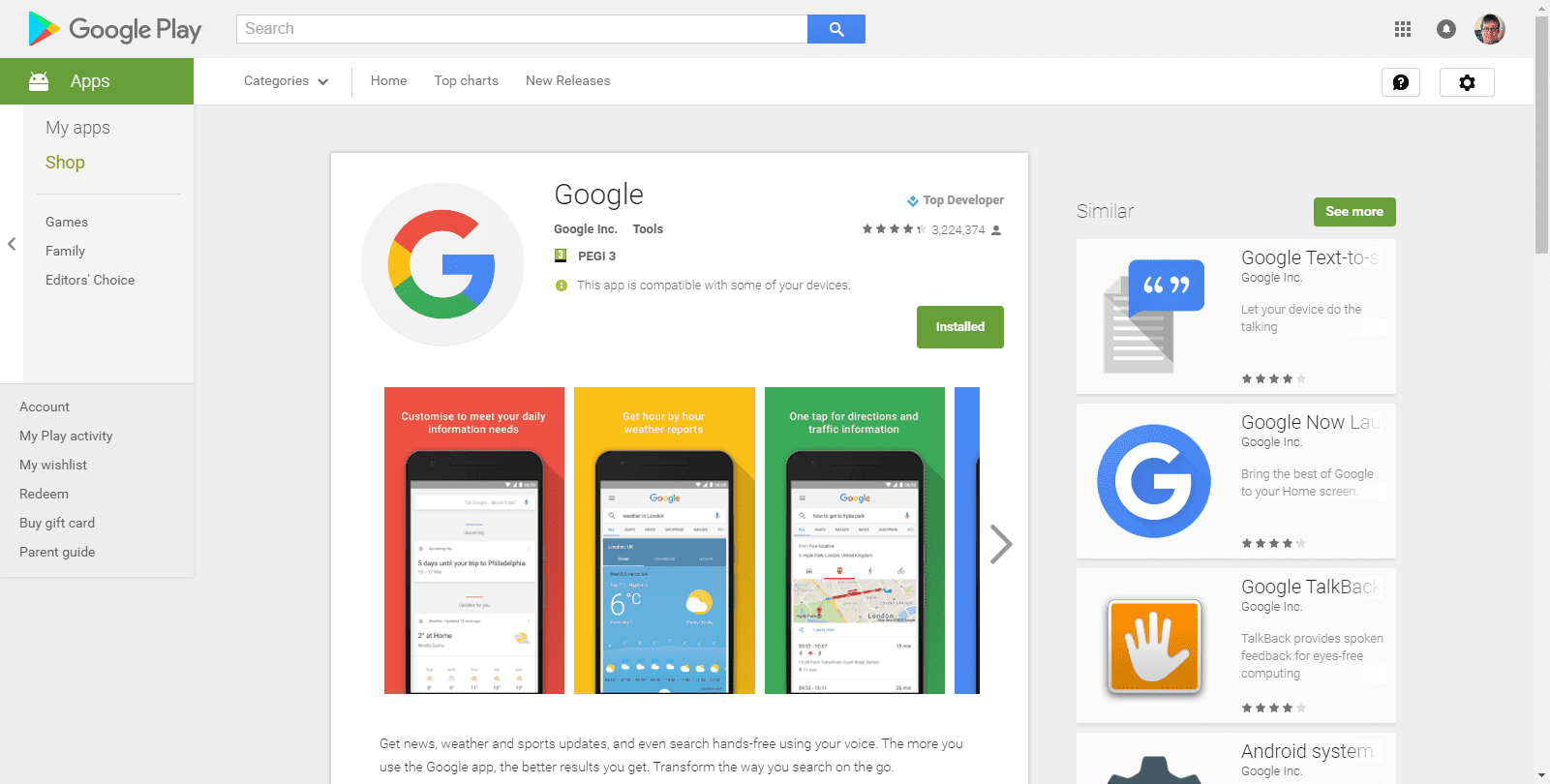 traffic-from-google-search-app-showing-in-website-analytics.png