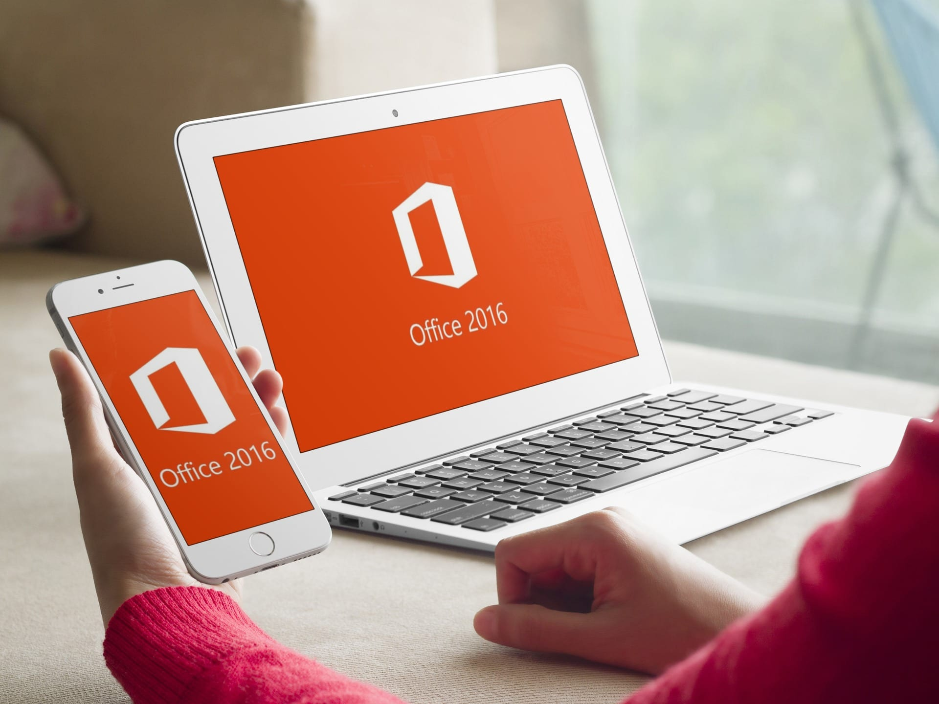microsoft-office-365-e5-now-available.jpg