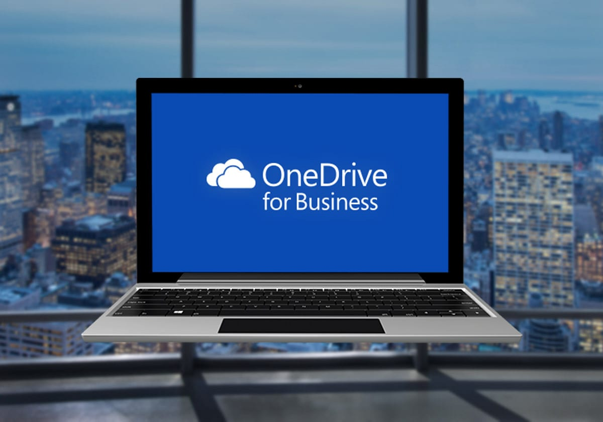 new-onedrive-for-business-sync-client-for-office-365-users.jpg