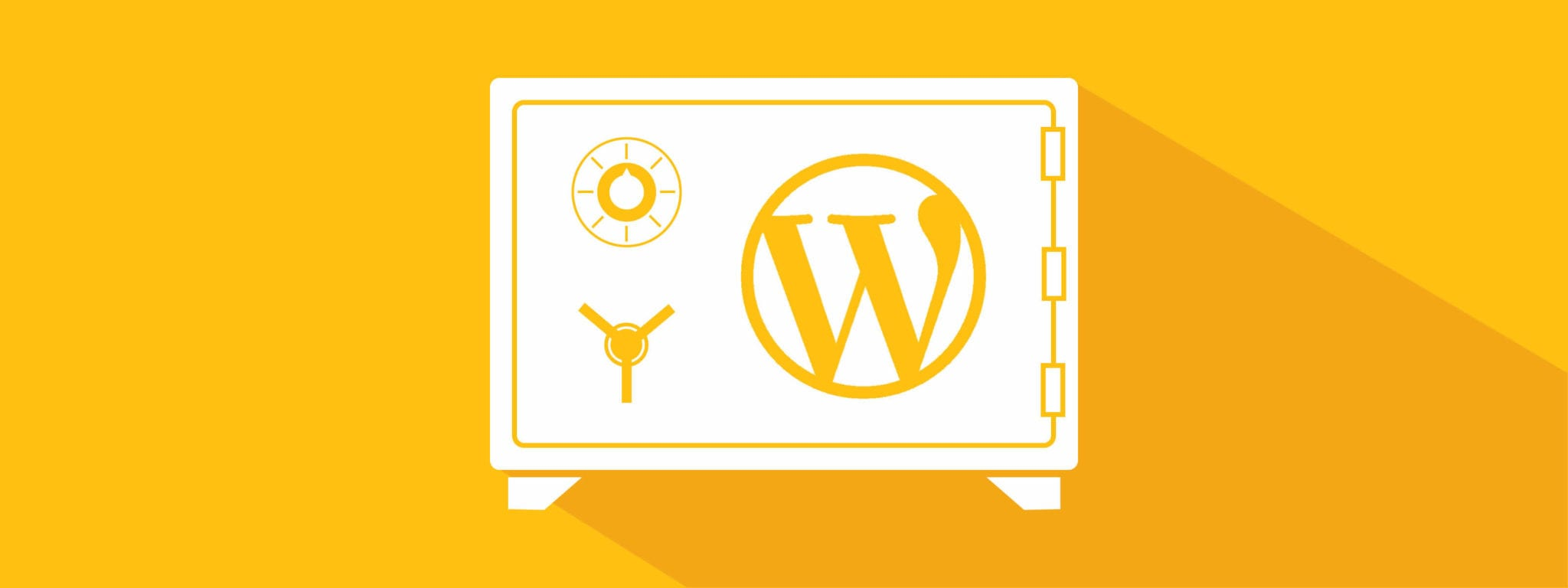 heres-why-its-essential-to-keep-your-wordpress-website-plugins-themes-up-to-date.jpg