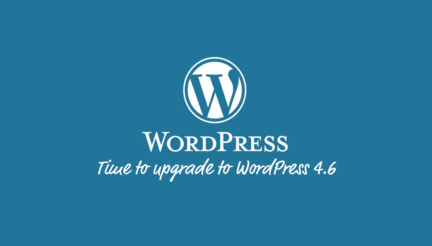 upgrade-today-wordpress-46-pepper-now-available.png