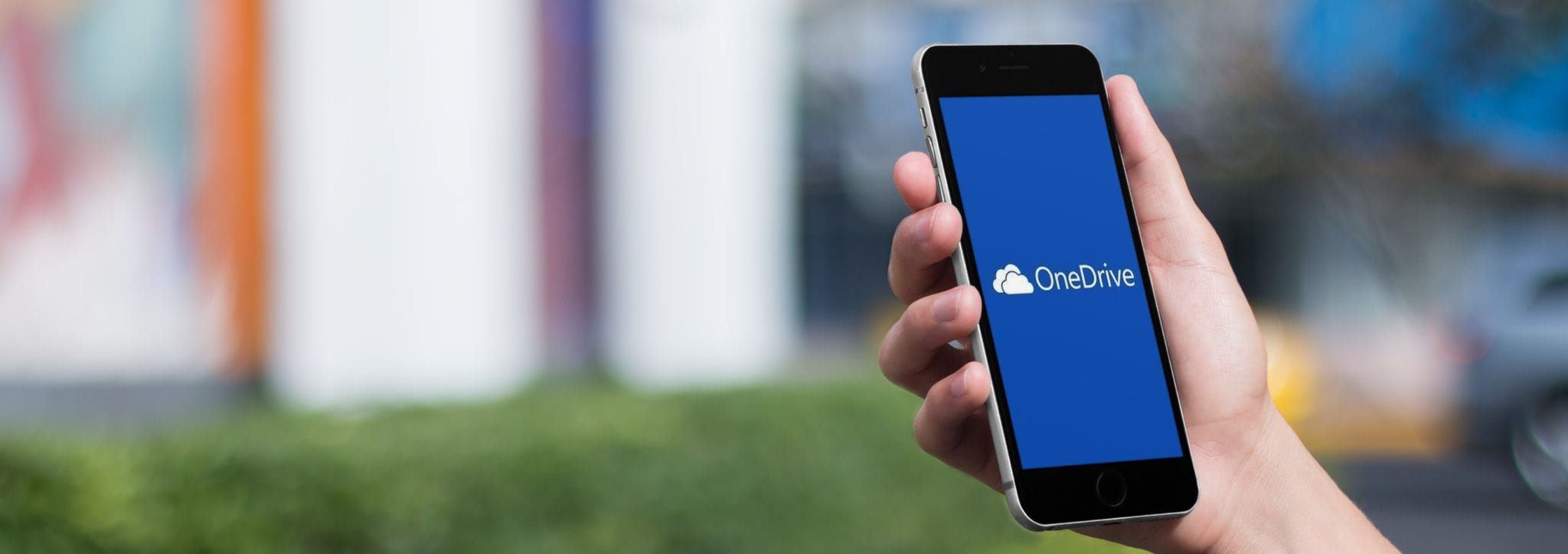 microsoft-rolling-out-mobile-push-notifications-for-onedrive-for-business-sharepoint.jpg
