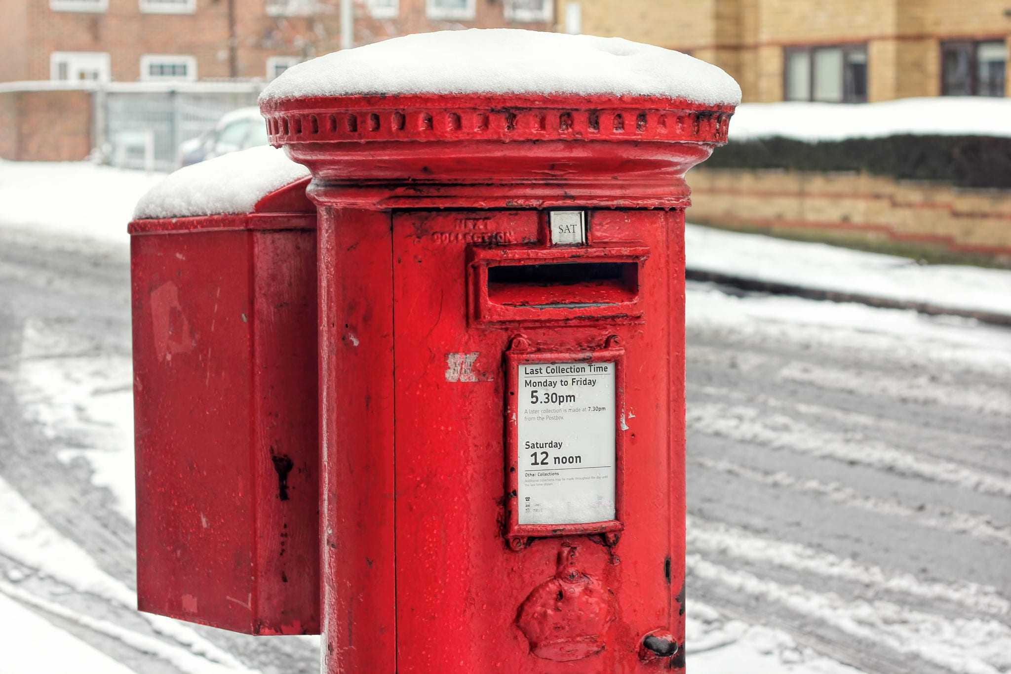 avoid-stuffing-envelopes-this-christmas-with-our-print-post-service.jpeg