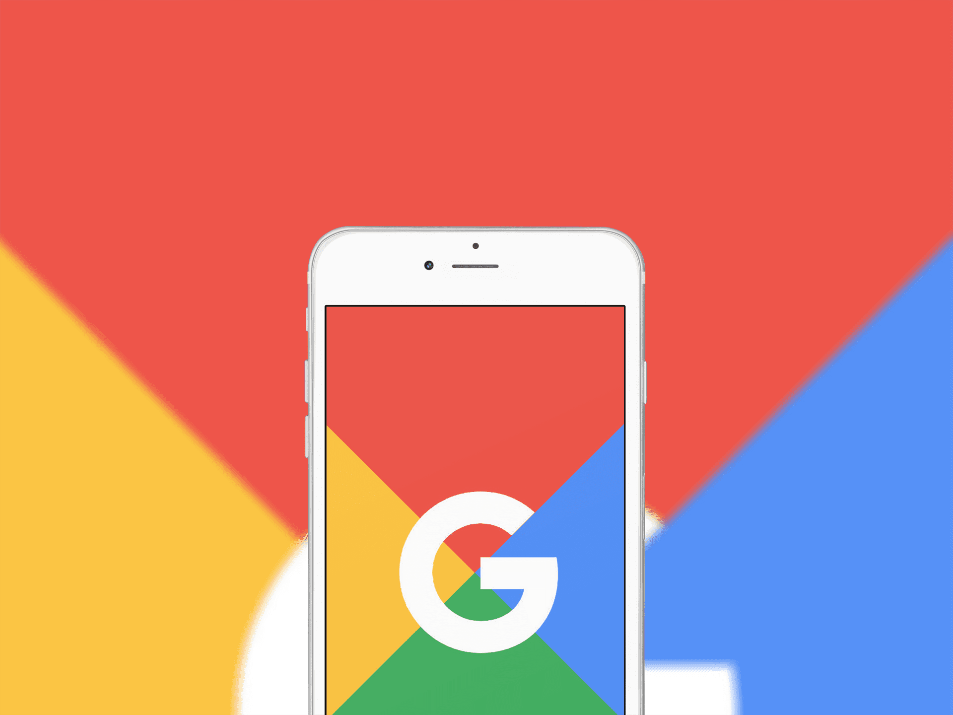 mobile-is-the-new-black-google-piles-on-the-pressure-for-mobile-friendly-websites.png