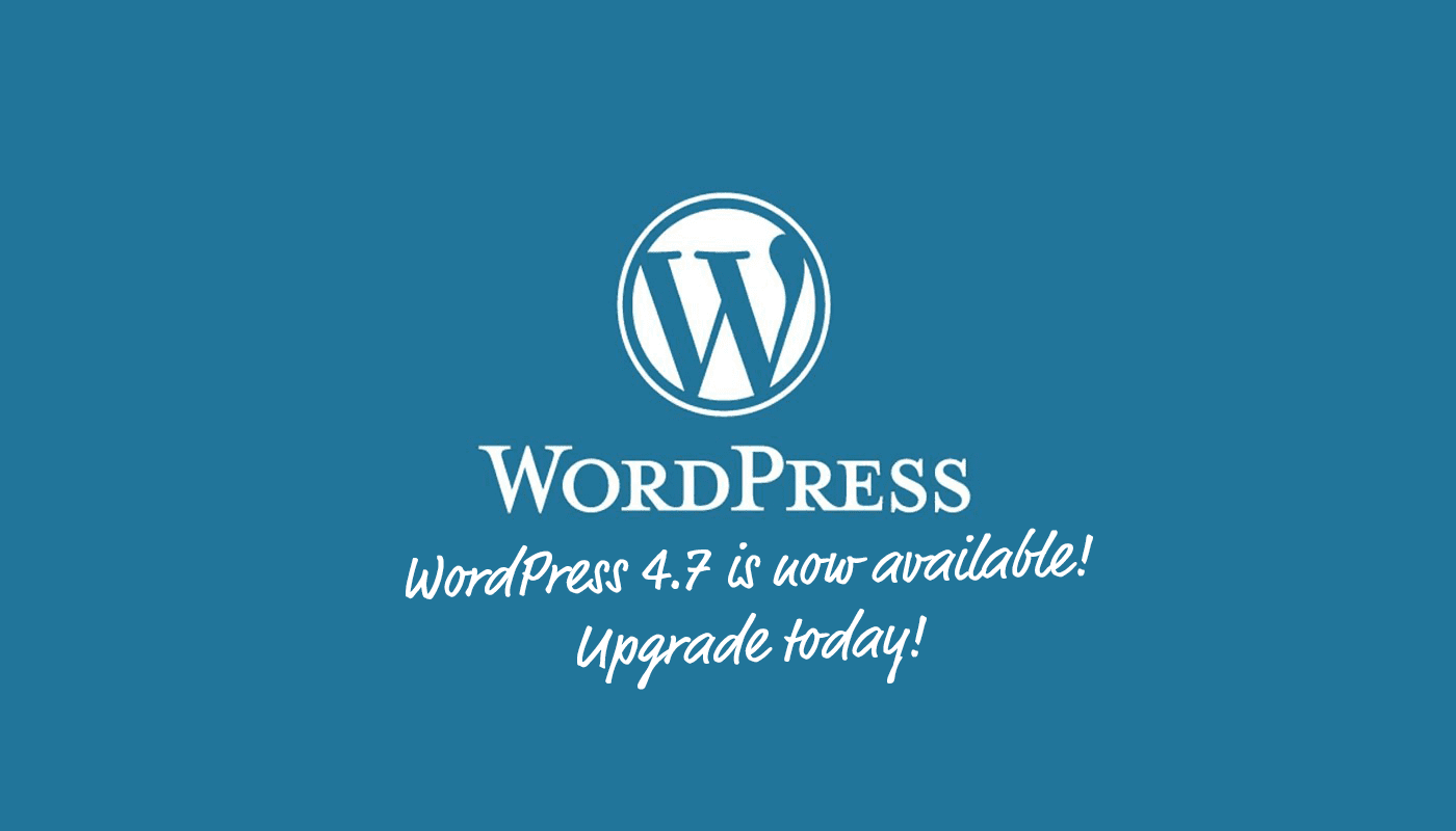 time-to-upgrade-wordpress-47-vaughan-released.png