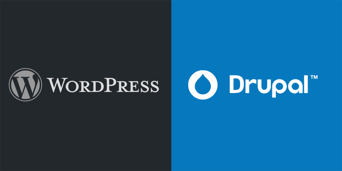 improvements-to-website-cms-update-notifications-for-our-customers-with-wordpress-or-drupal-based.png