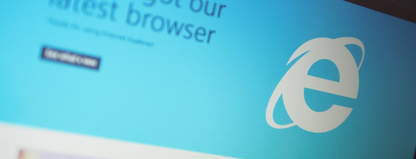 internet-explorer-no-longer-a-current-browser-as-microsoft-cuts-off-support.jpg