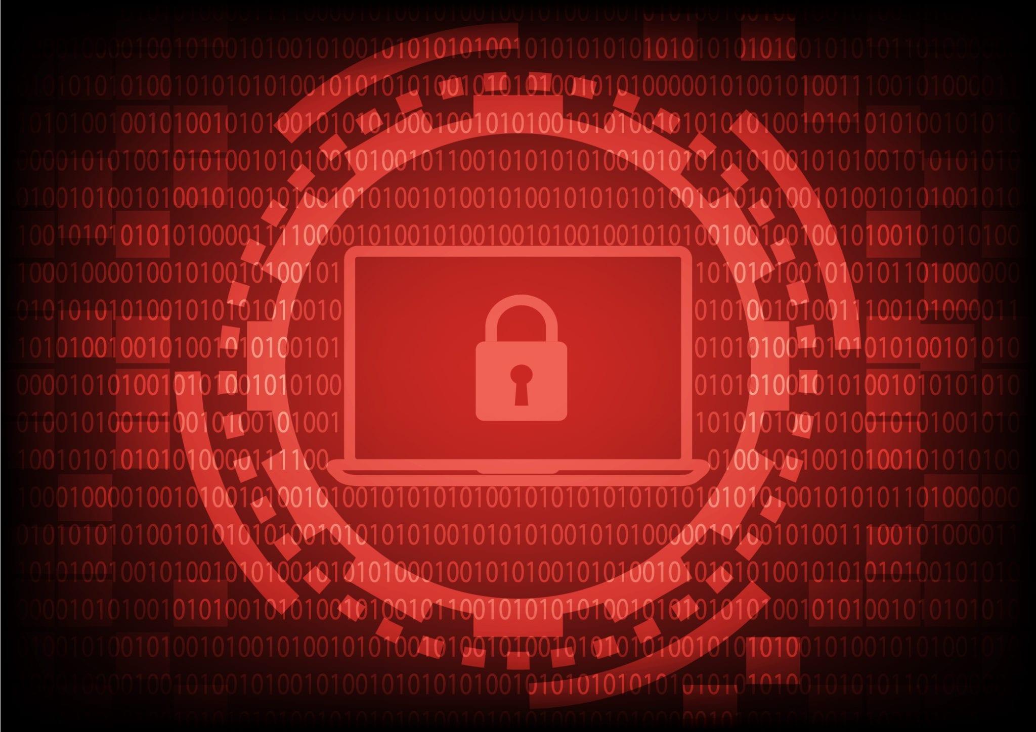hundreds-of-thousands-of-wordpress-sites-defaced-through-rest-api-vulnerability.jpg
