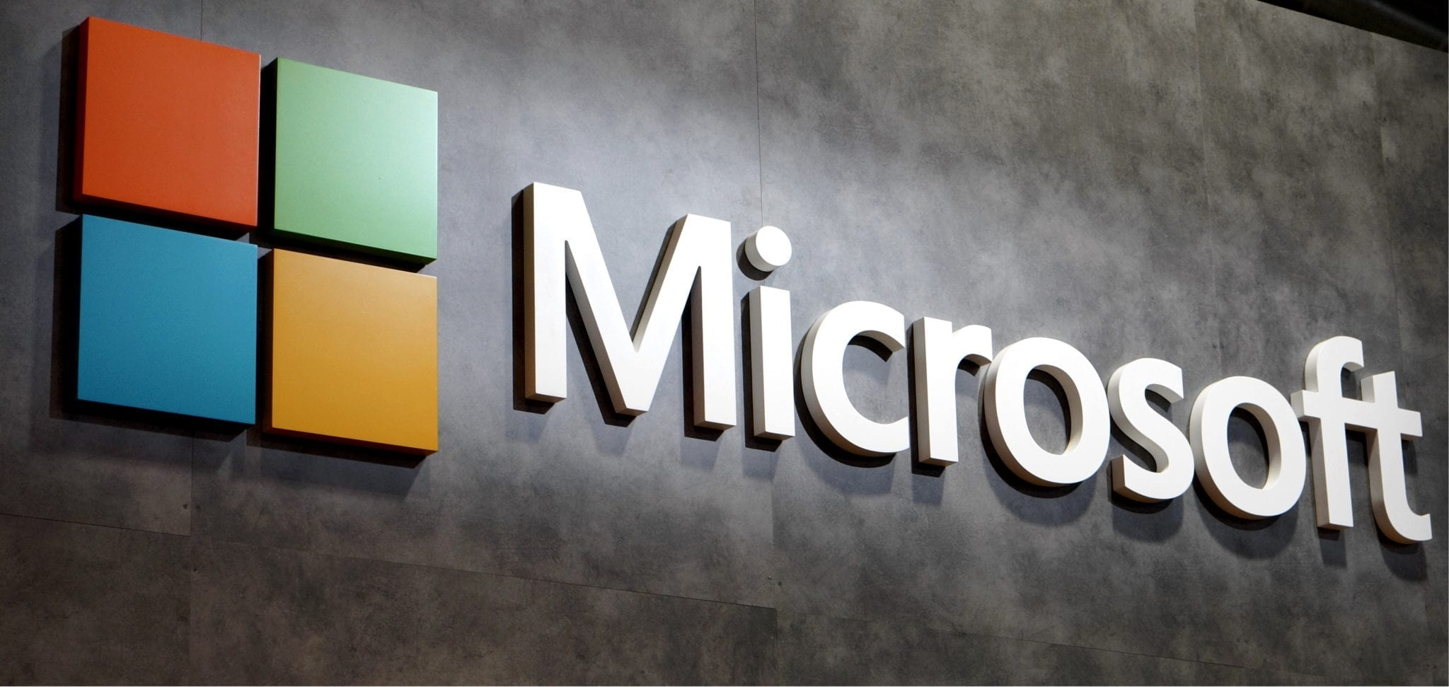 microsoft-reminds-office-365-administrators-of-the-pending-removal-of-office-2013-as-a-download.jpg